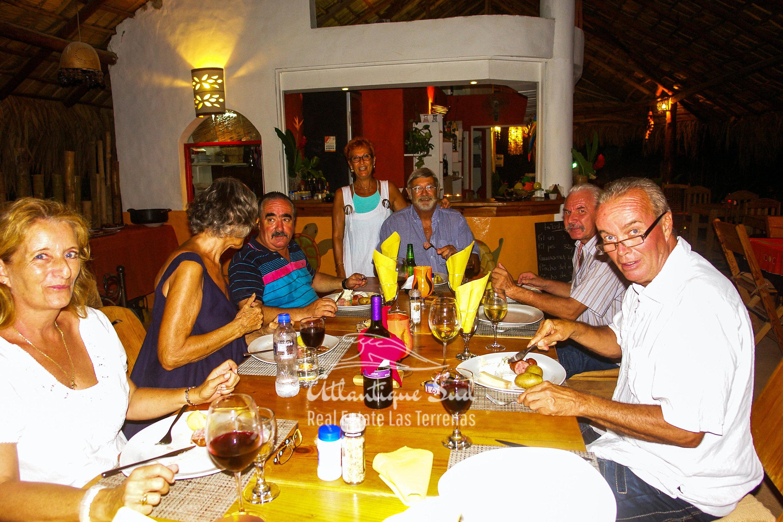Colourful caribbean hotel in touristic heart Real Estate Las Terrenas Dominican Republic28.jpg