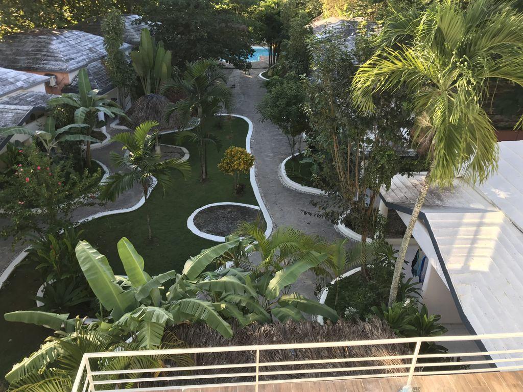penthouse-steps-away-from-punta-popy25.jpg