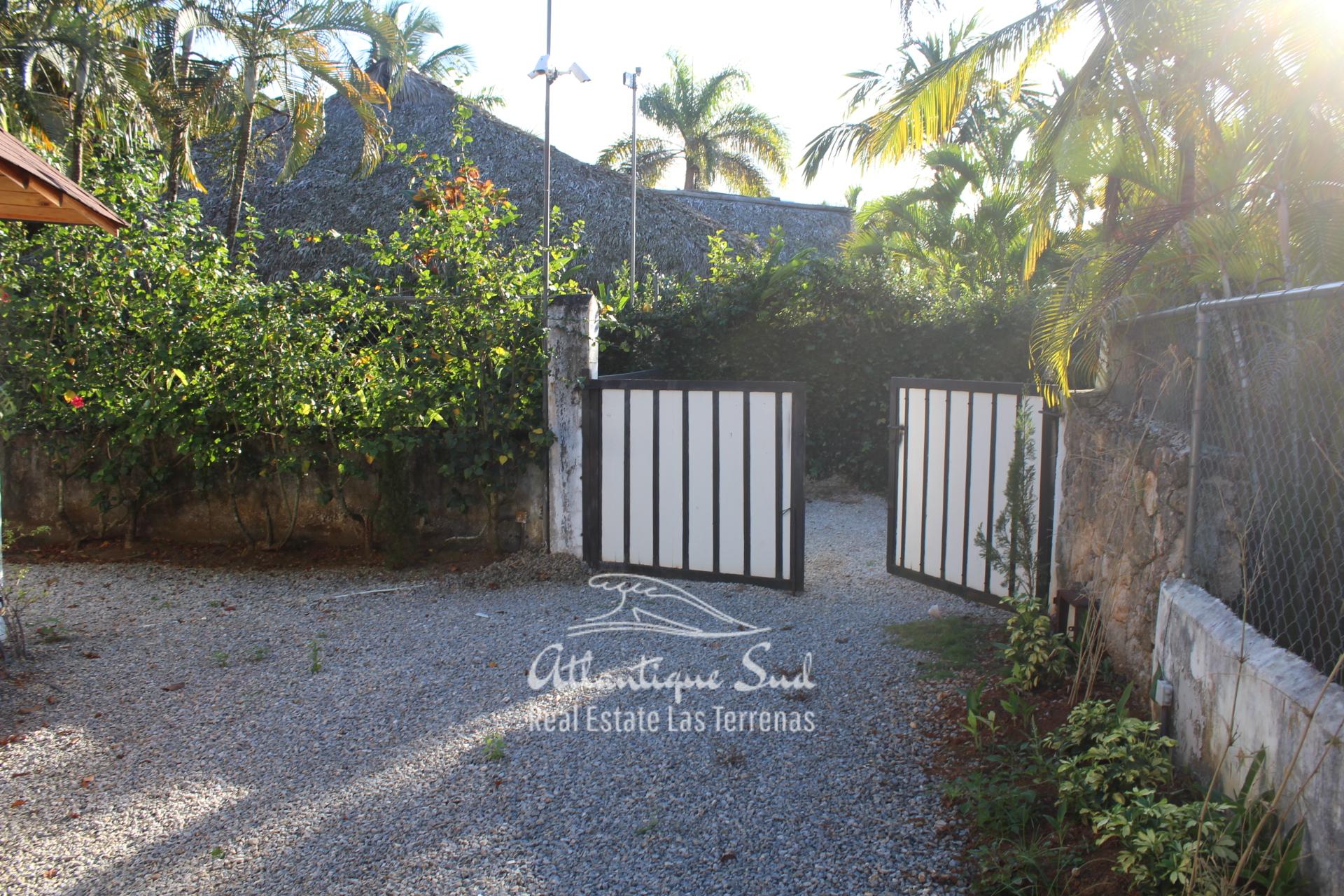 2 carribean villas minutes to the beach Real Estate Las Terrenas Dominican Republic Atlantique Sud23.jpg