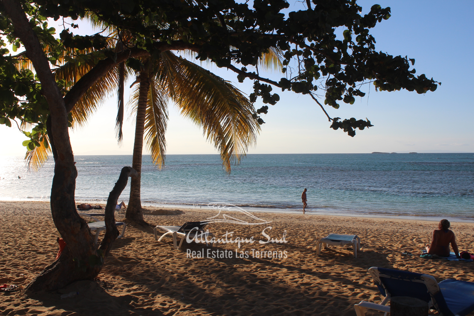 2 carribean villas minutes to the beach Real Estate Las Terrenas Dominican Republic Atlantique Sud28.jpg