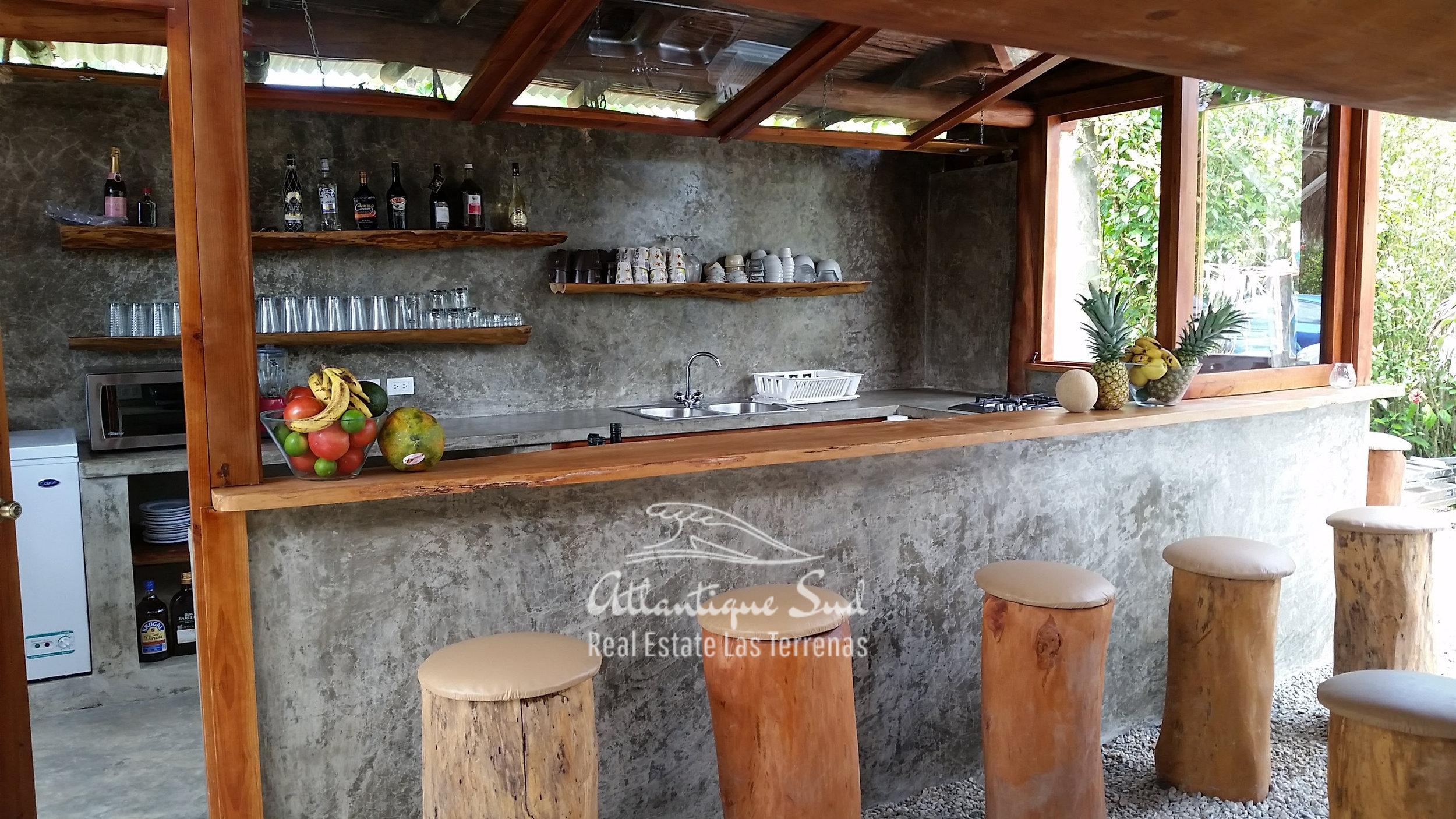 Typical caribbean hotel for sale Real Estate Las Terrenas Dominican Republic Atlantique Sud1.jpg