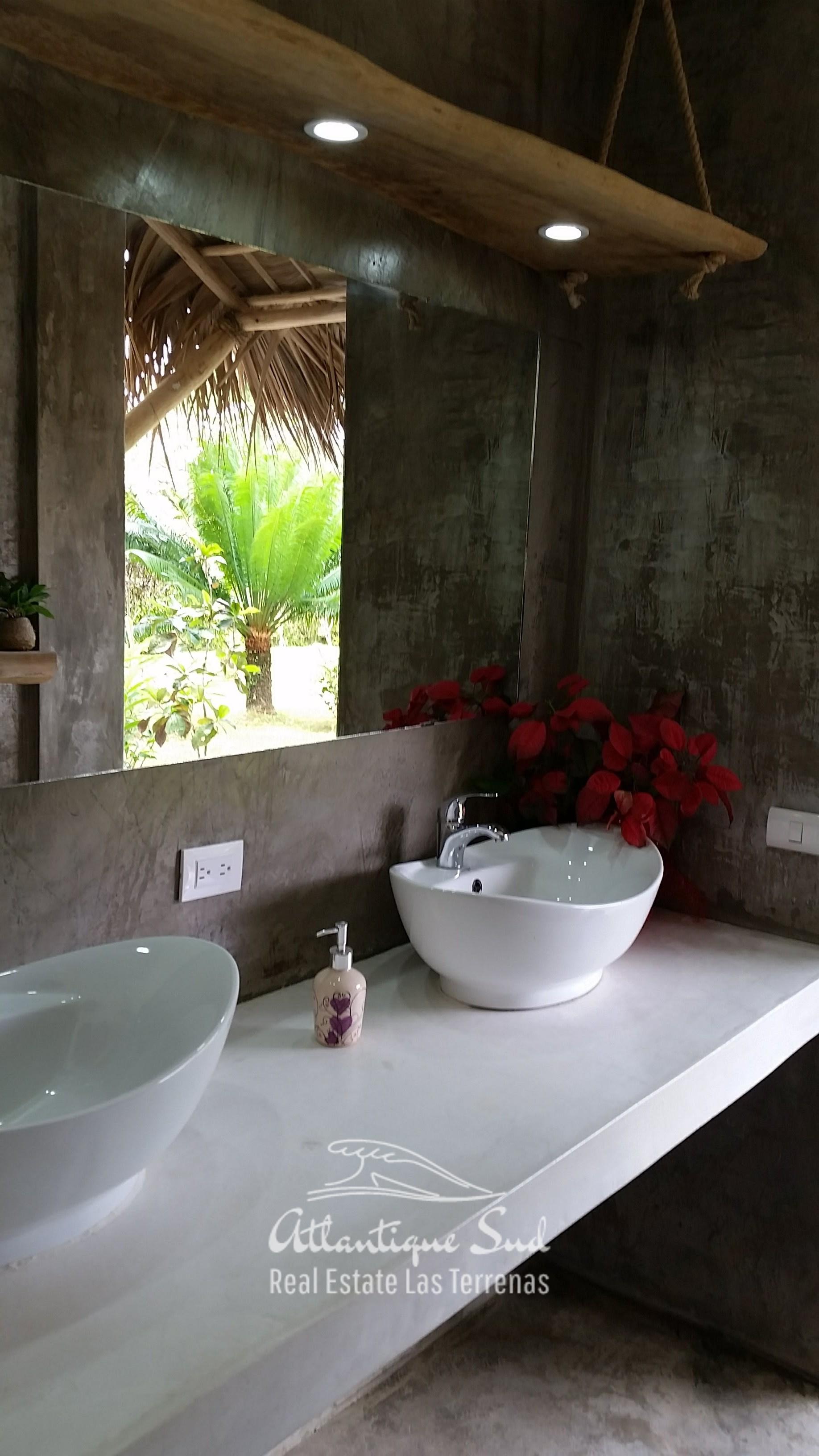 Typical caribbean hotel for sale Real Estate Las Terrenas Dominican Republic Atlantique Sud4.jpg