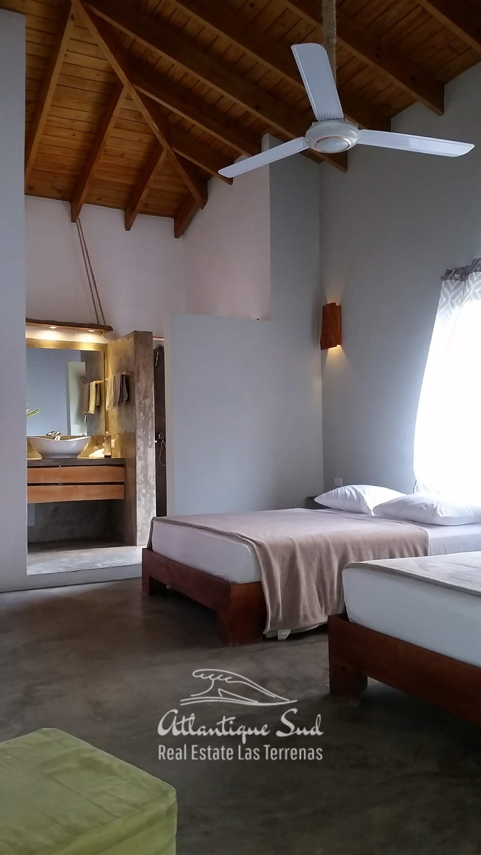 Typical caribbean hotel for sale Real Estate Las Terrenas Dominican Republic Atlantique Sud6.jpg