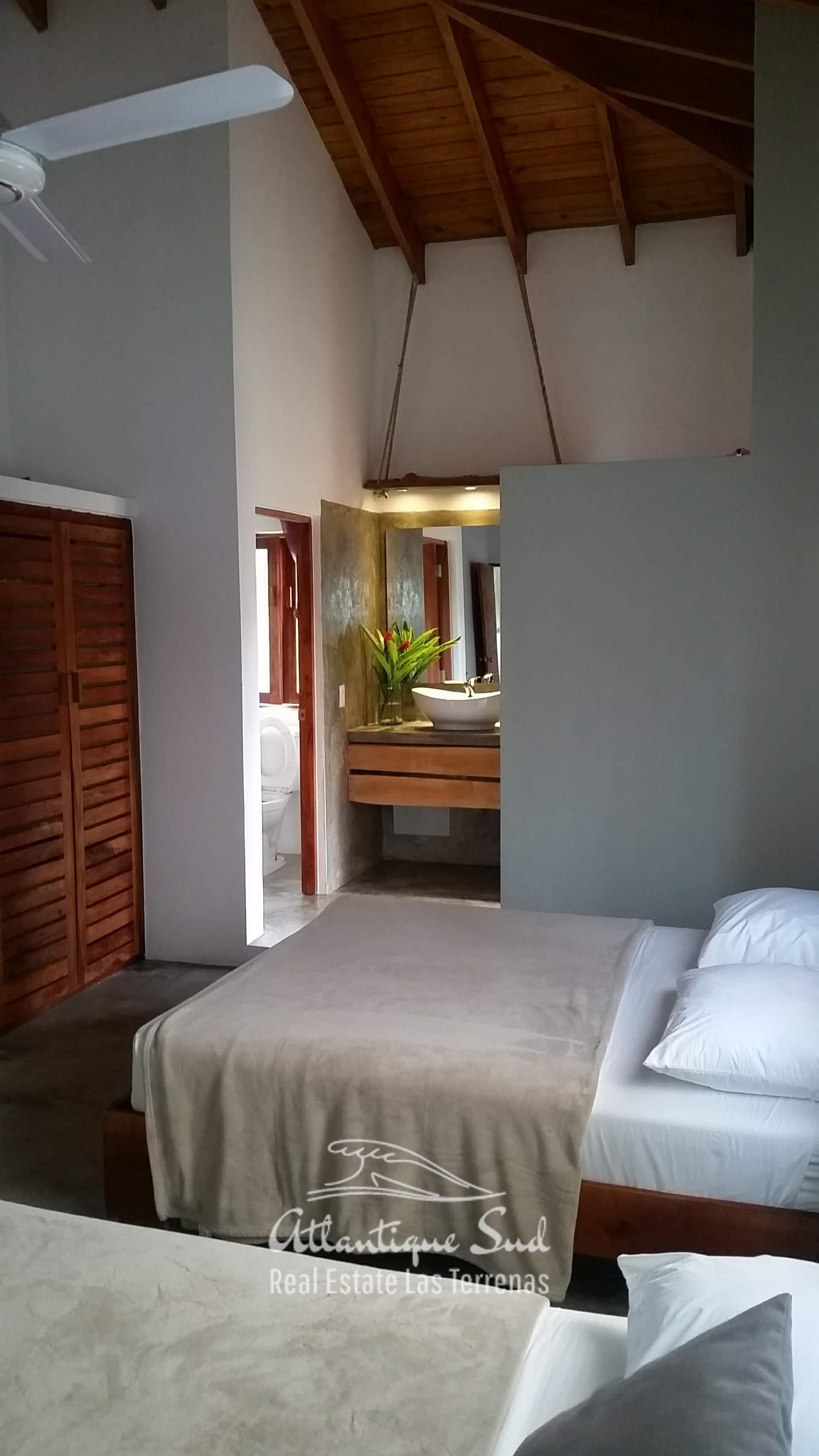Typical caribbean hotel for sale Real Estate Las Terrenas Dominican Republic Atlantique Sud8.jpg