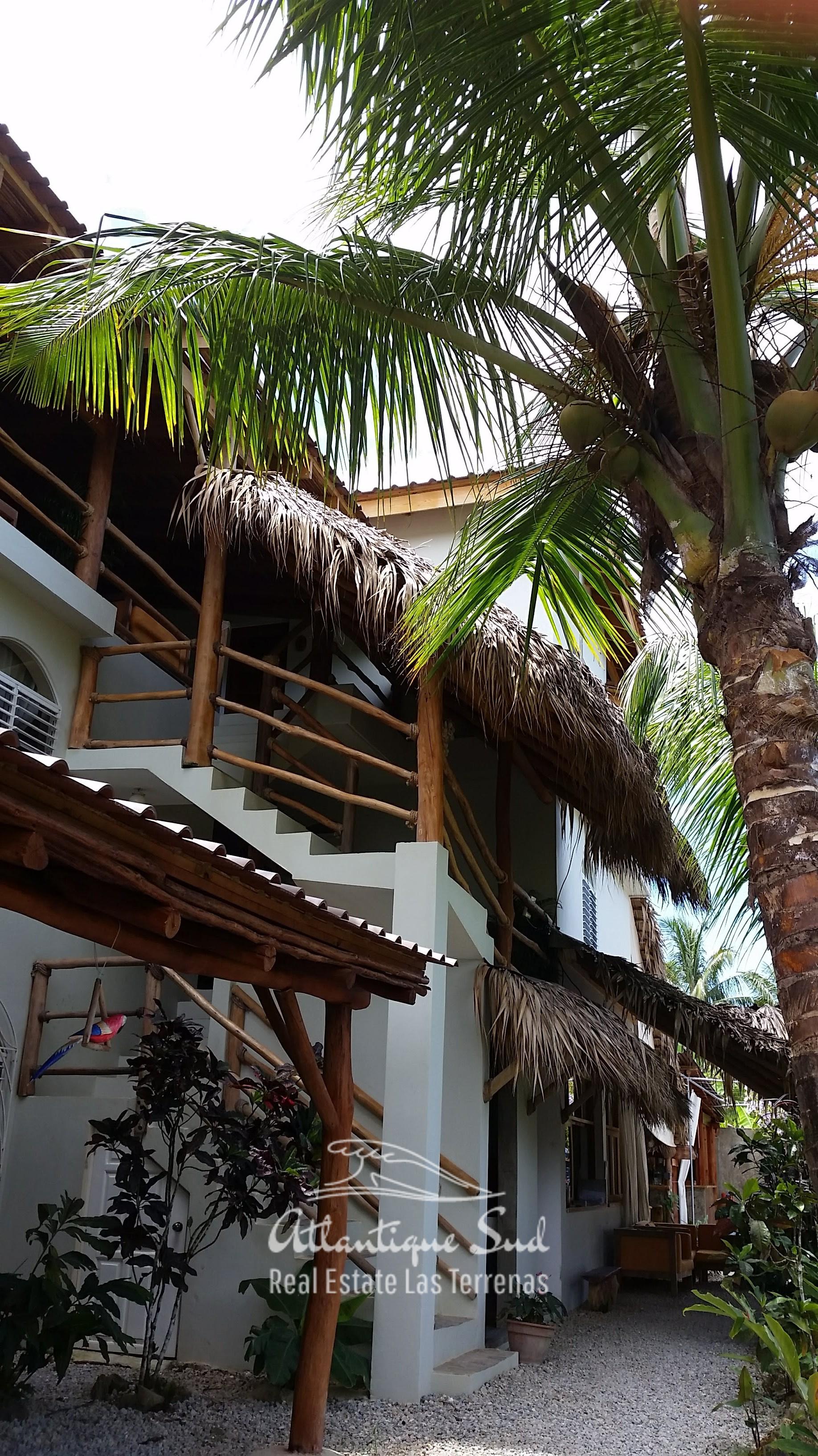 Typical caribbean hotel for sale Real Estate Las Terrenas Dominican Republic Atlantique Sud5.jpg