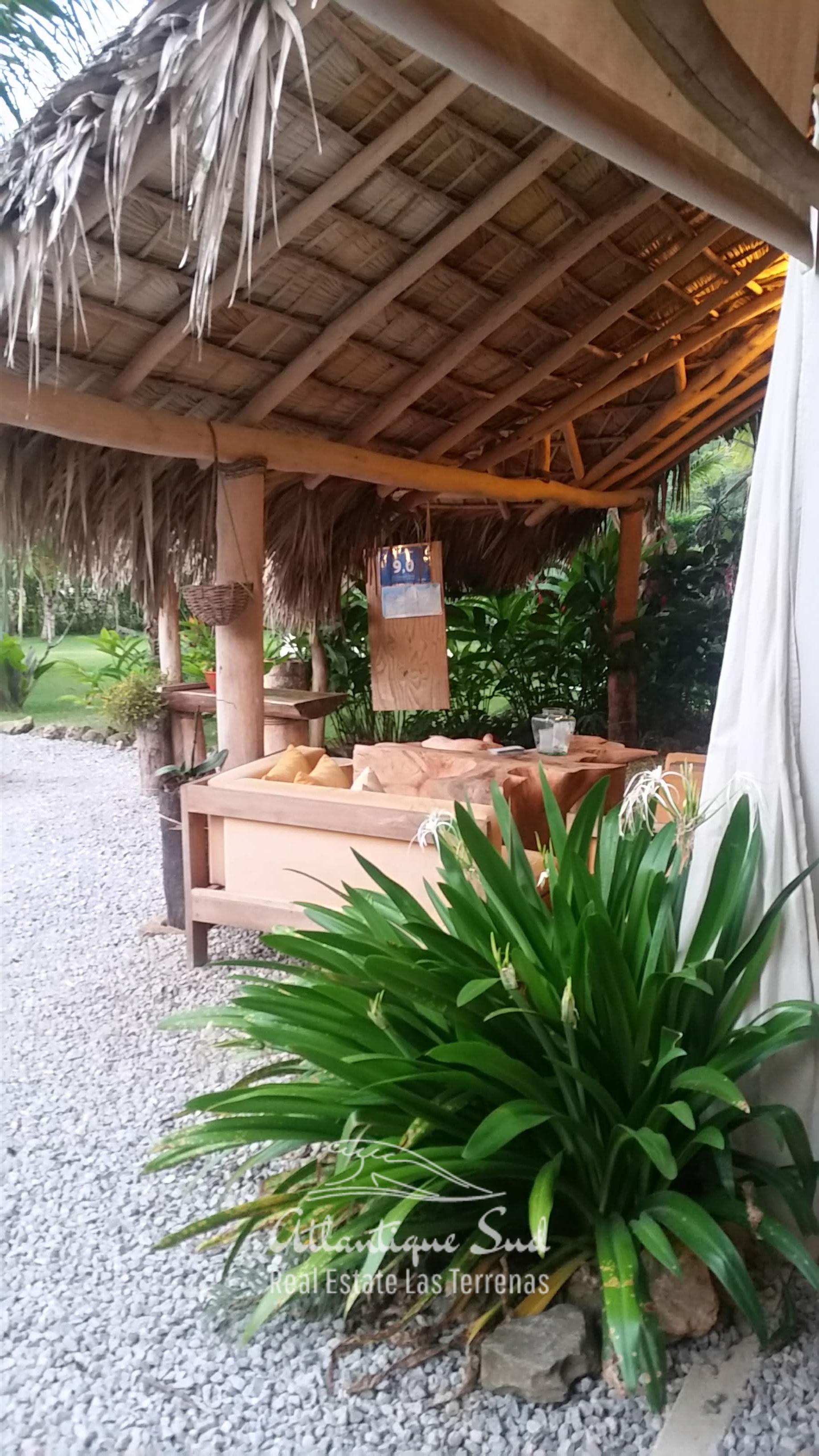 Typical caribbean hotel for sale Real Estate Las Terrenas Dominican Republic Atlantique Sud14.jpg