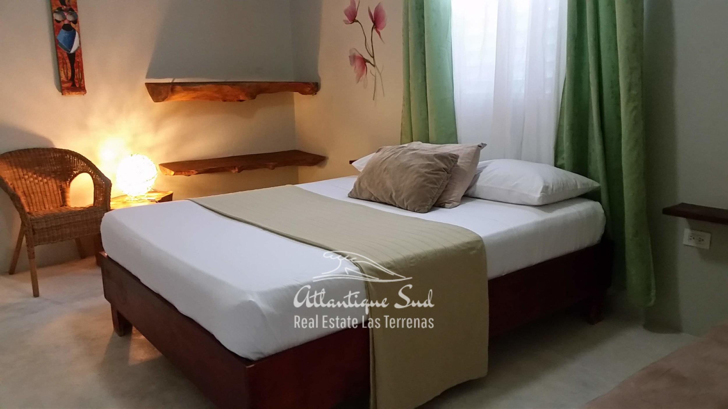 Typical caribbean hotel for sale Real Estate Las Terrenas Dominican Republic Atlantique Sud18.jpg