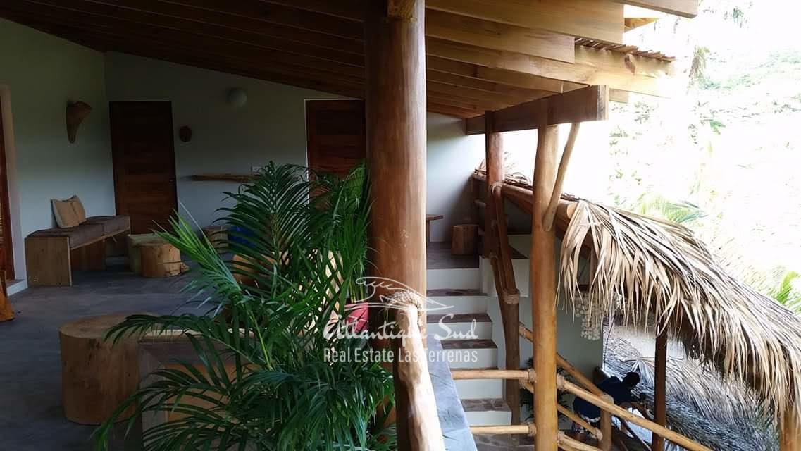 Typical caribbean hotel for sale Real Estate Las Terrenas Dominican Republic Atlantique Sud20.jpg