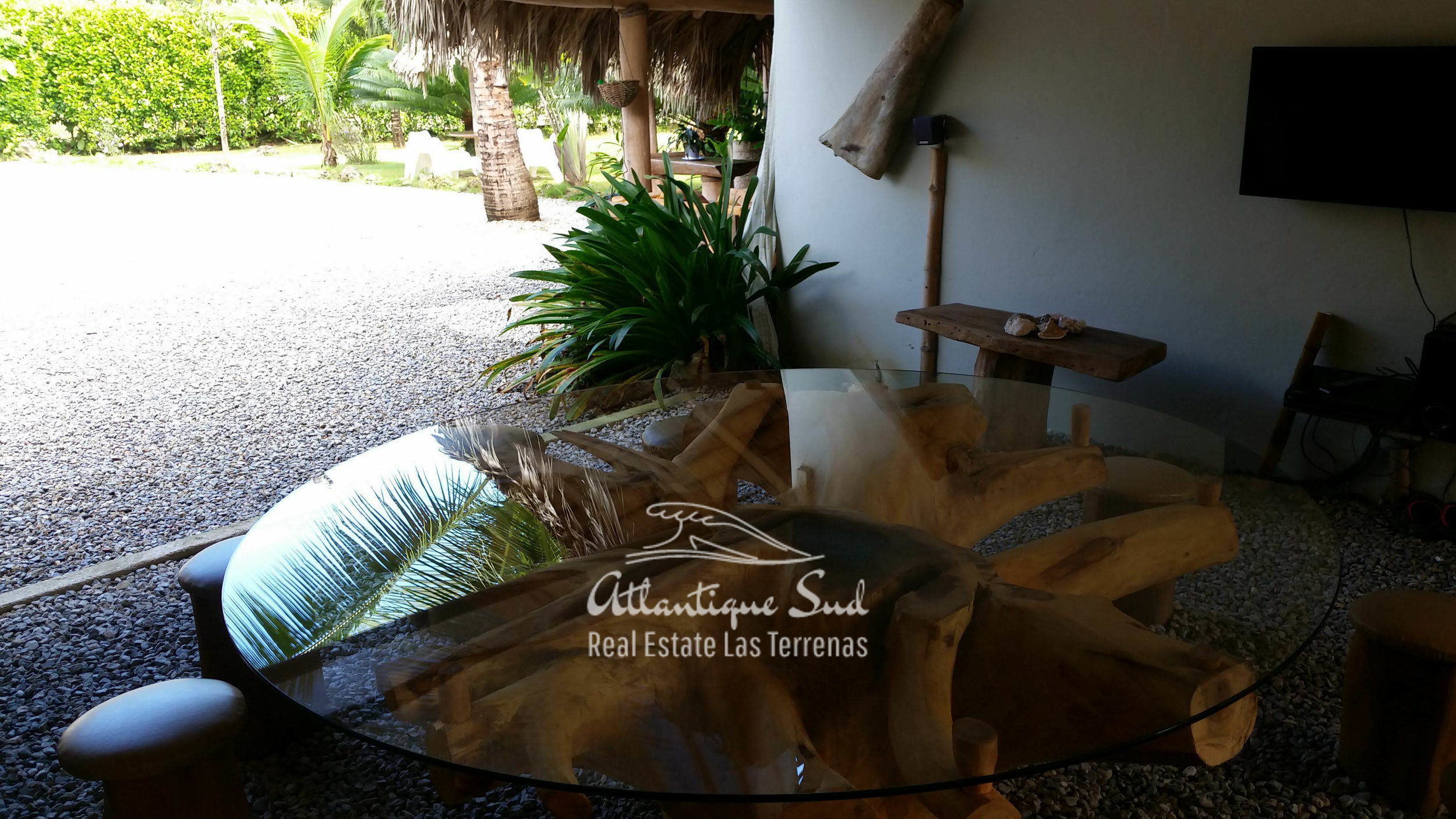 Typical caribbean hotel for sale Real Estate Las Terrenas Dominican Republic Atlantique Sud22.jpeg