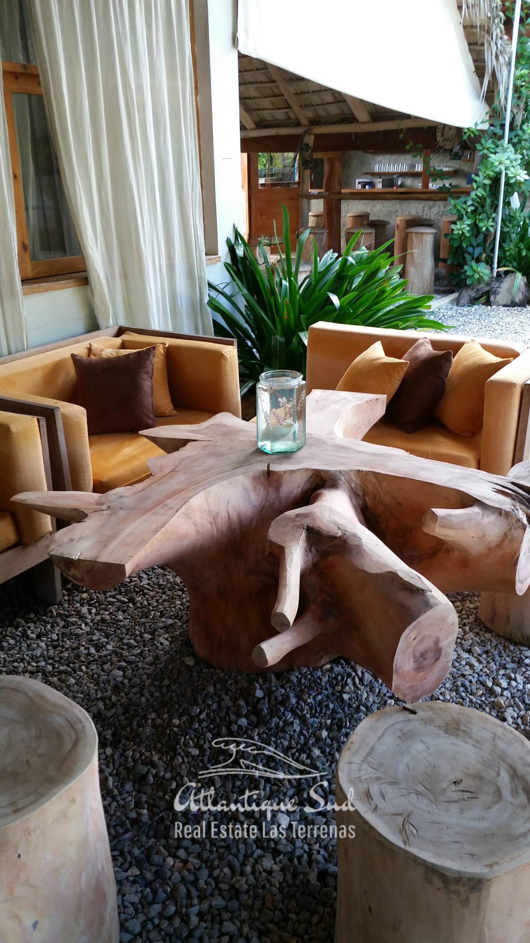 Typical caribbean hotel for sale Real Estate Las Terrenas Dominican Republic Atlantique Sud23.jpeg