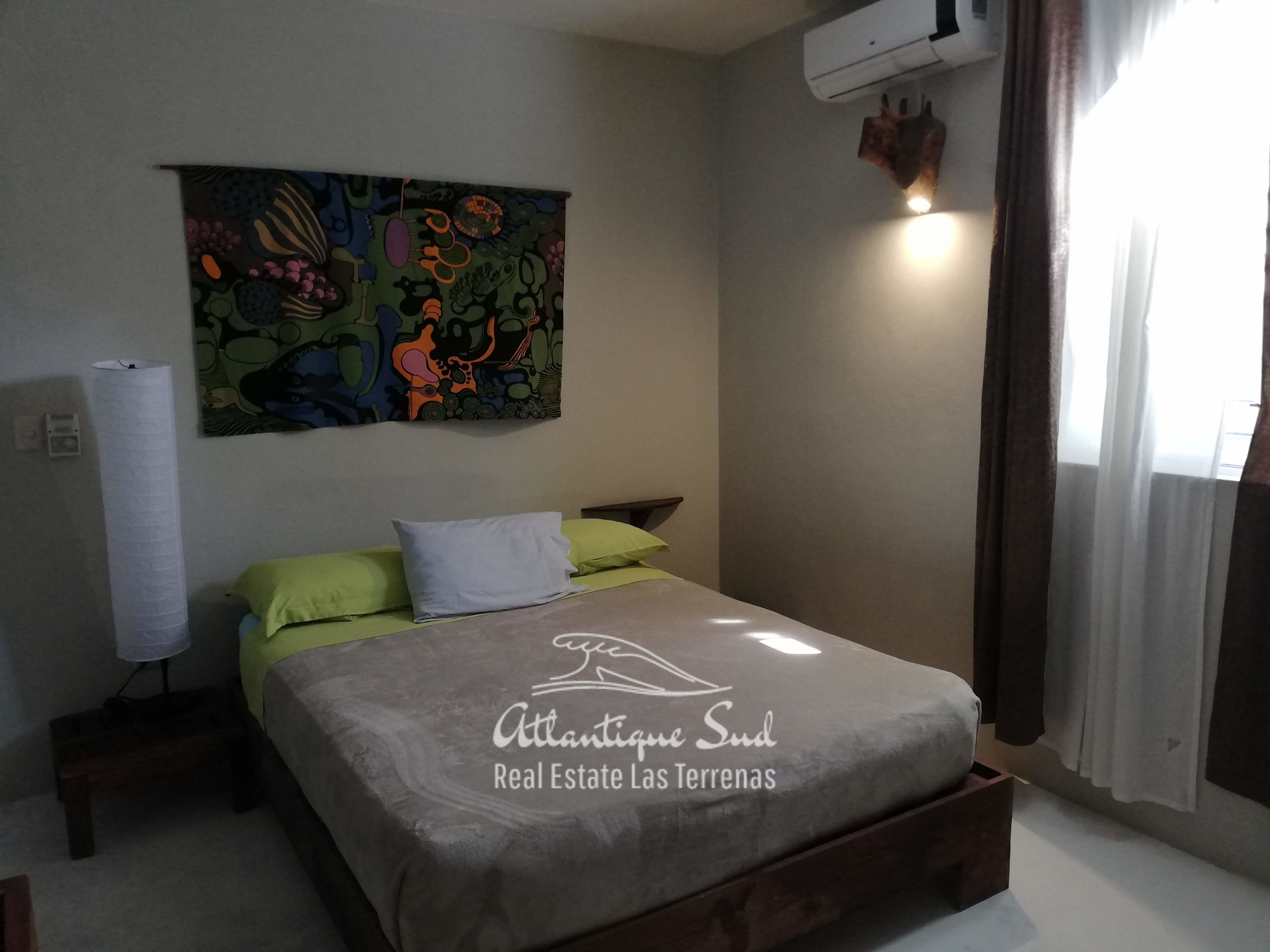 Typical caribbean hotel for sale Real Estate Las Terrenas Dominican Republic Atlantique Sud25.jpg