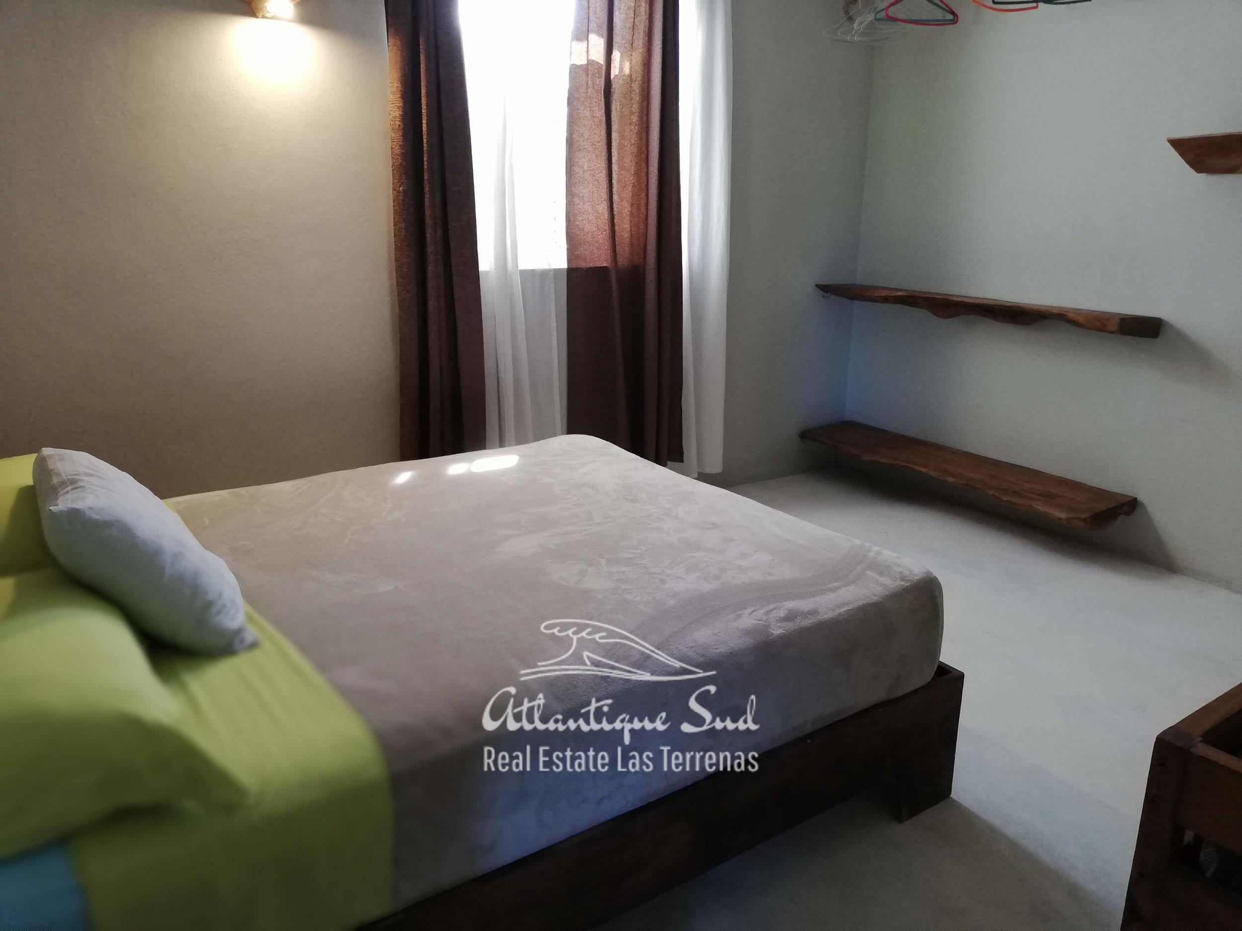 Typical caribbean hotel for sale Real Estate Las Terrenas Dominican Republic Atlantique Sud26.jpg