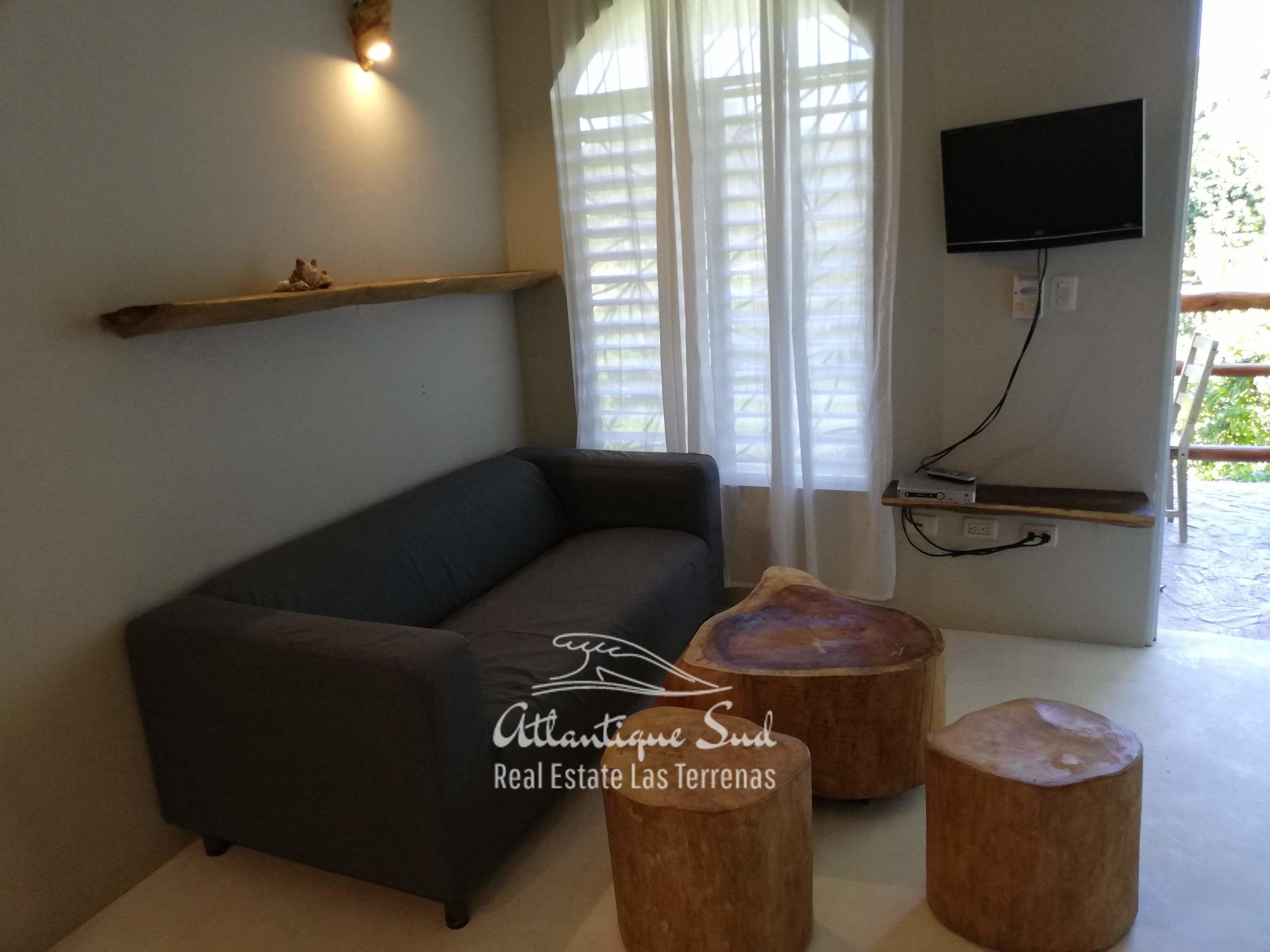 Typical caribbean hotel for sale Real Estate Las Terrenas Dominican Republic Atlantique Sud27.jpg