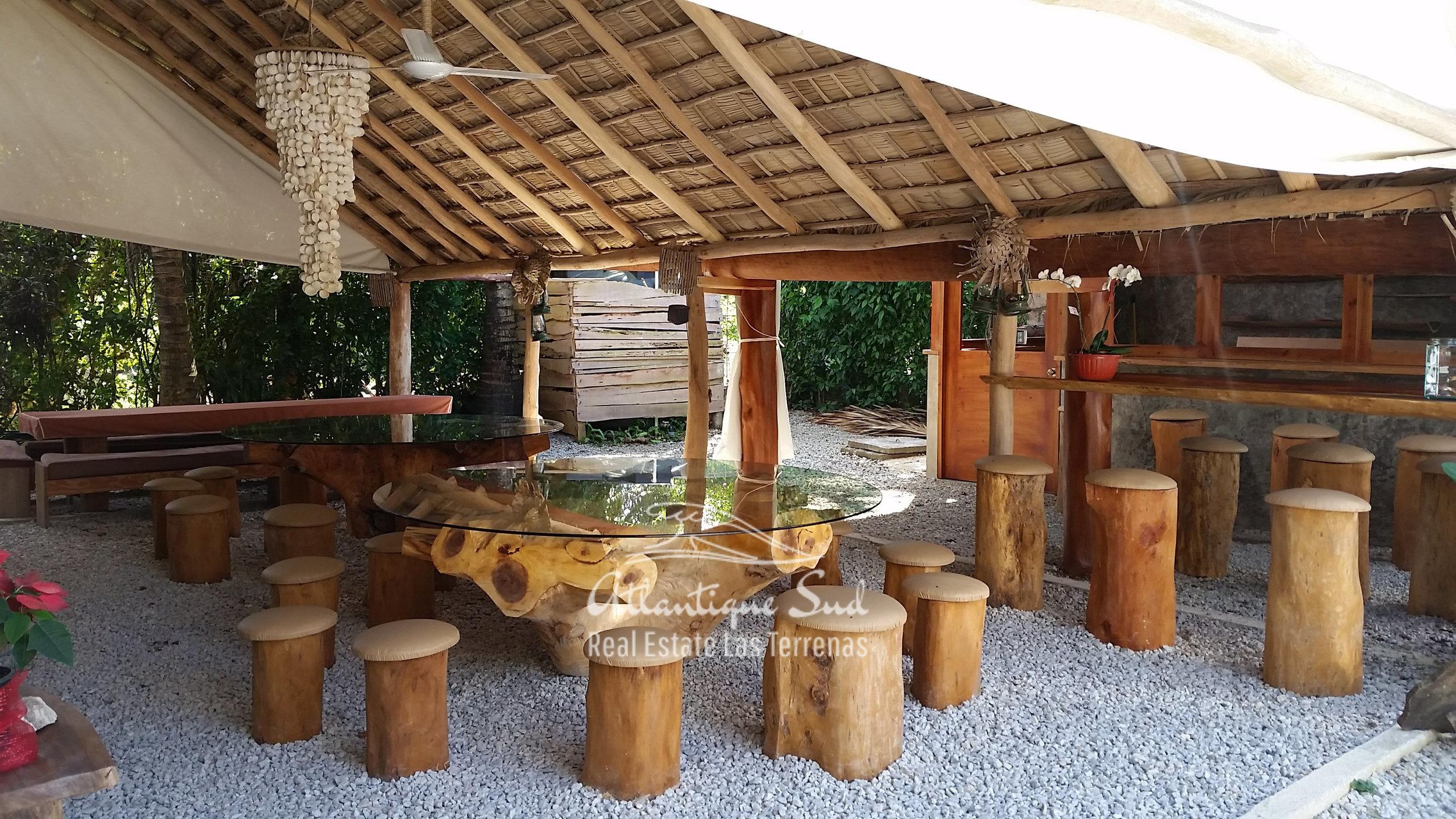Typical caribbean hotel for sale Real Estate Las Terrenas Dominican Republic Atlantique Sud28.jpg