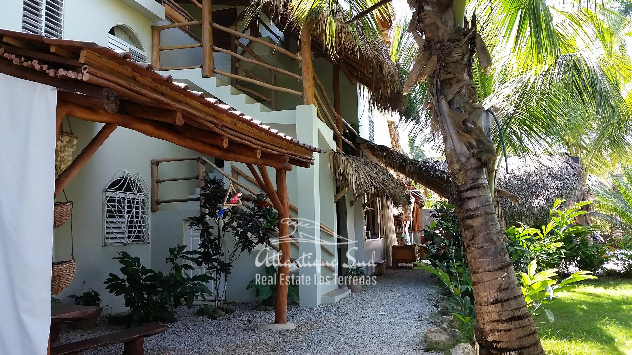 Typical caribbean hotel for sale Real Estate Las Terrenas Dominican Republic Atlantique Sud29.jpg