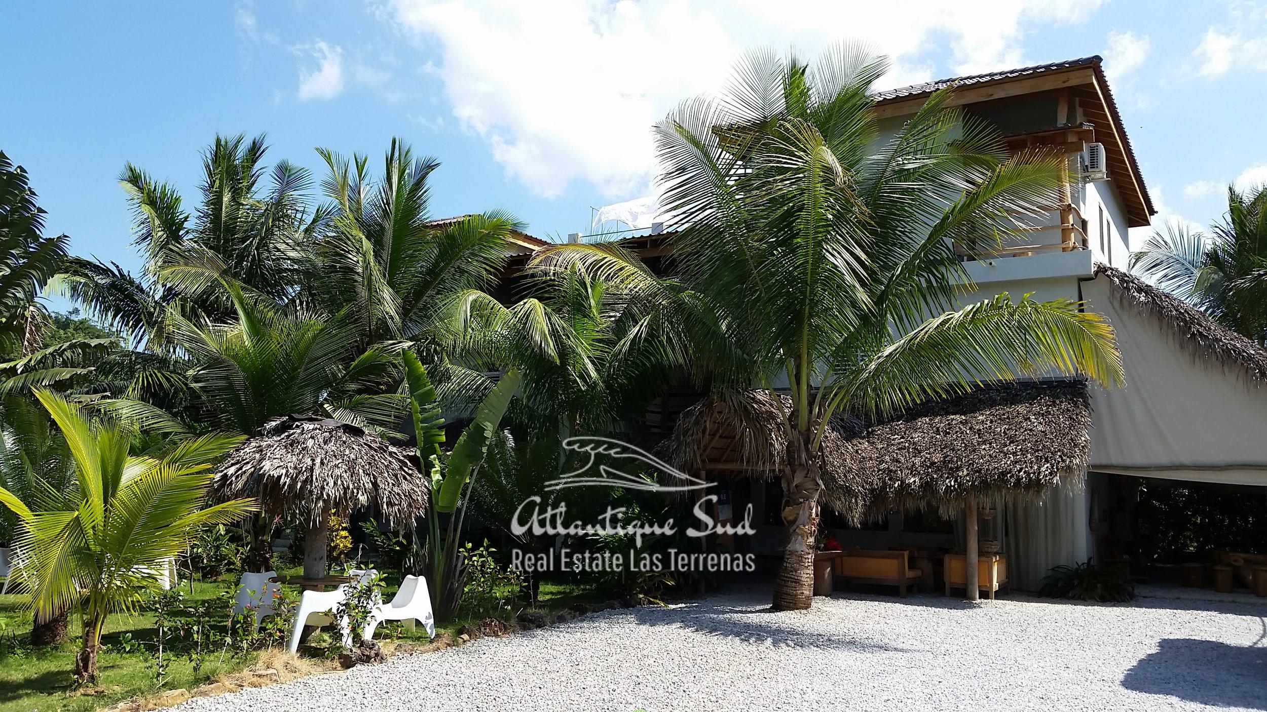 Typical caribbean hotel for sale Real Estate Las Terrenas Dominican Republic Atlantique Sud31.jpg