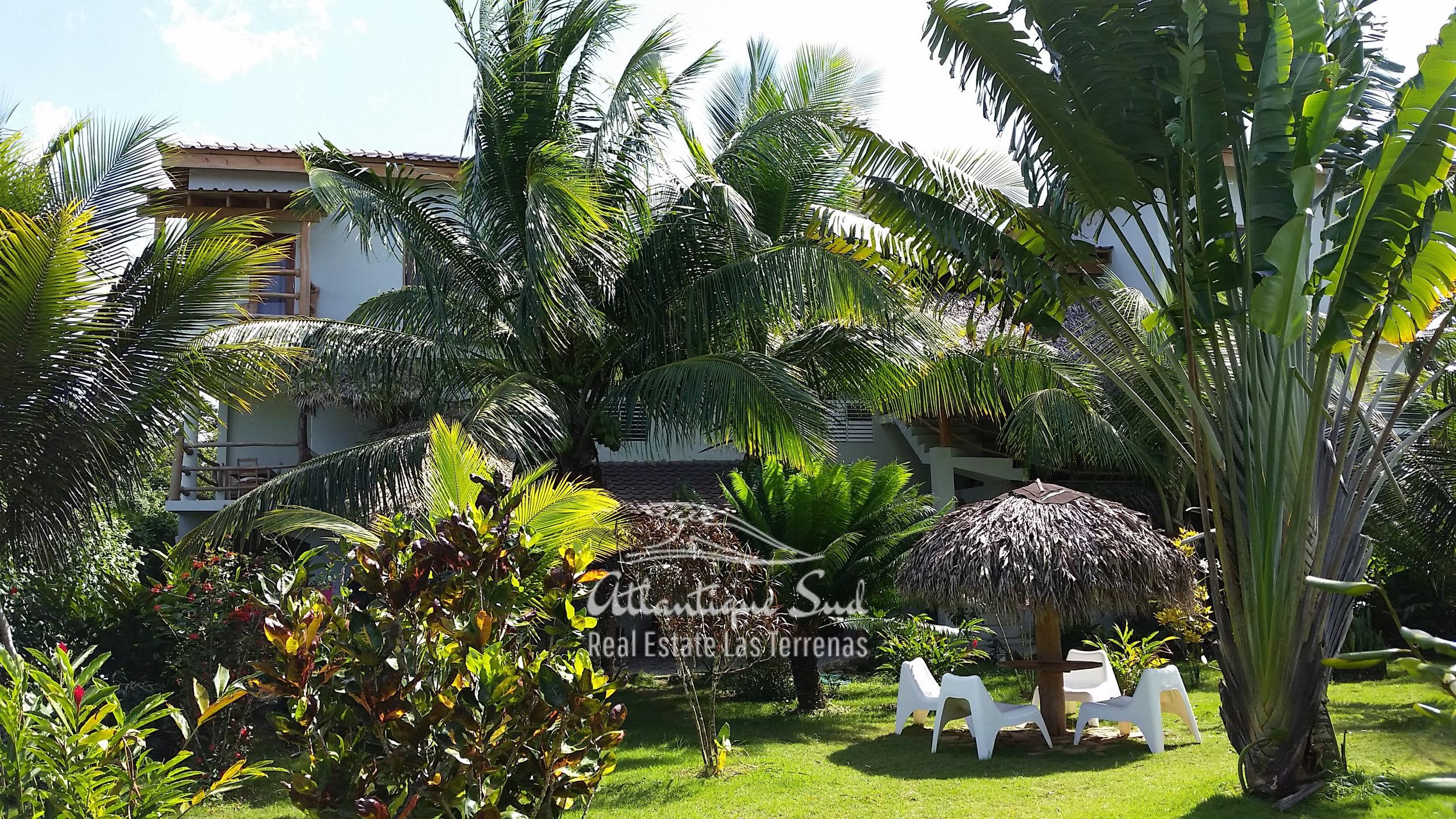 Typical caribbean hotel for sale Real Estate Las Terrenas Dominican Republic Atlantique Sud33.jpg