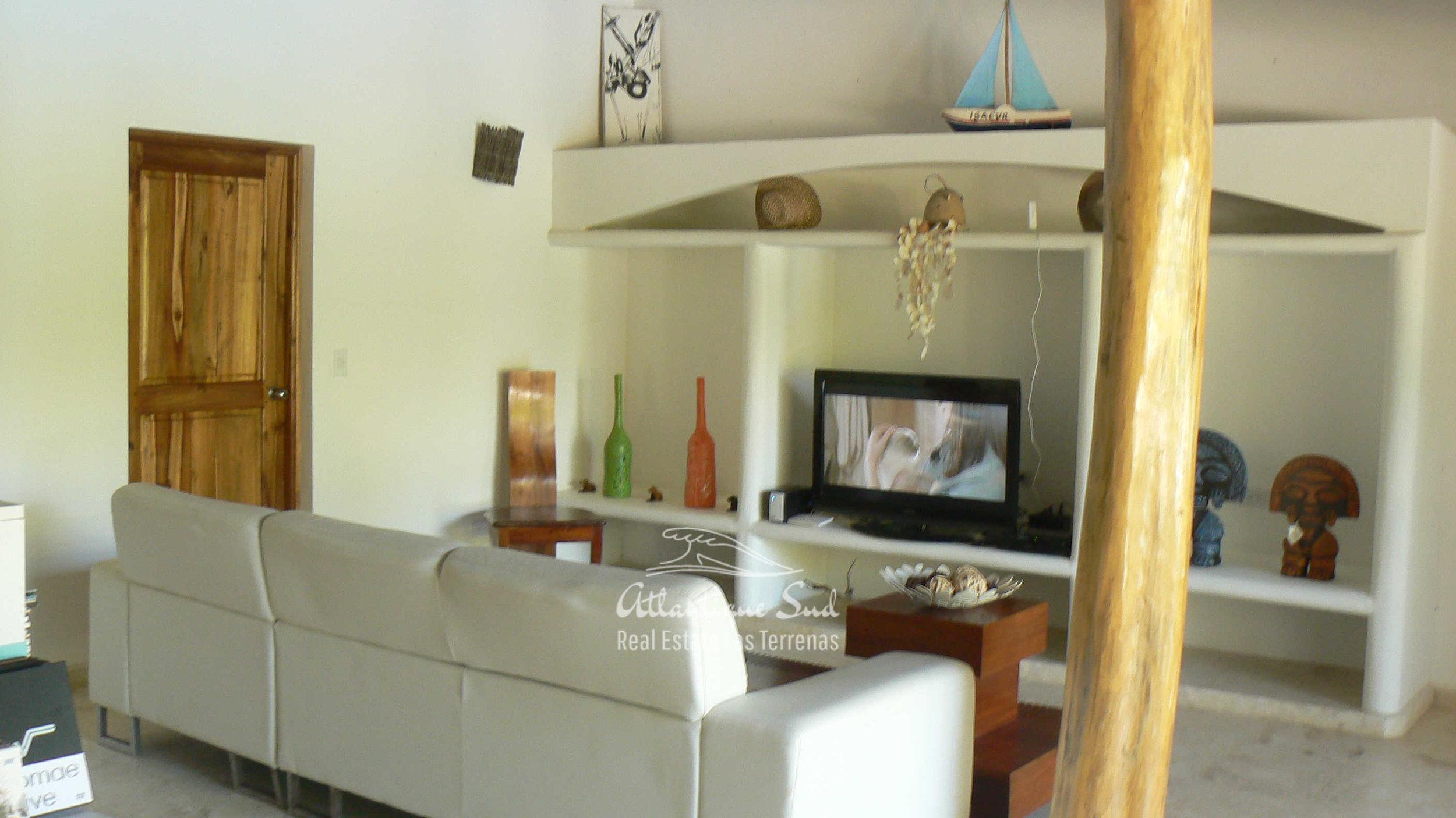 Villa in los nomadas for sale Las Terrenas DR 4.jpg