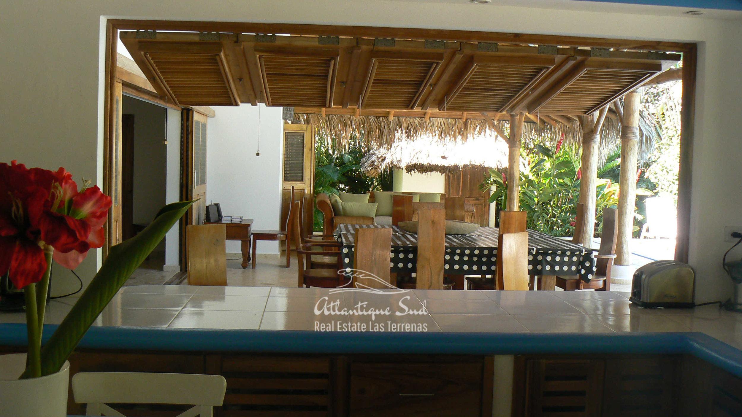 Villa in los nomadas for sale Las Terrenas DR 3.jpg