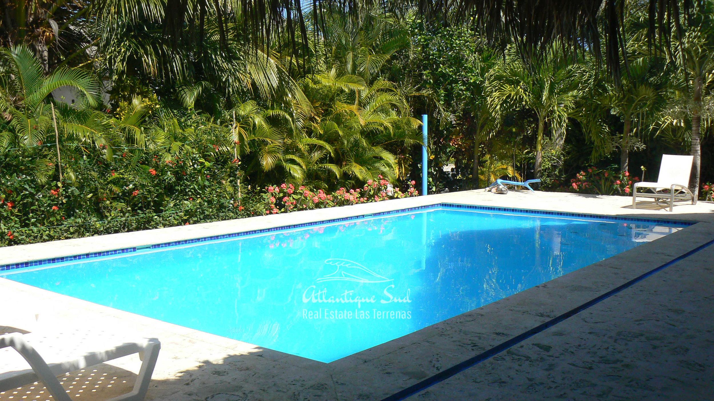Villa in los nomadas for sale Las Terrenas DR 8.jpg