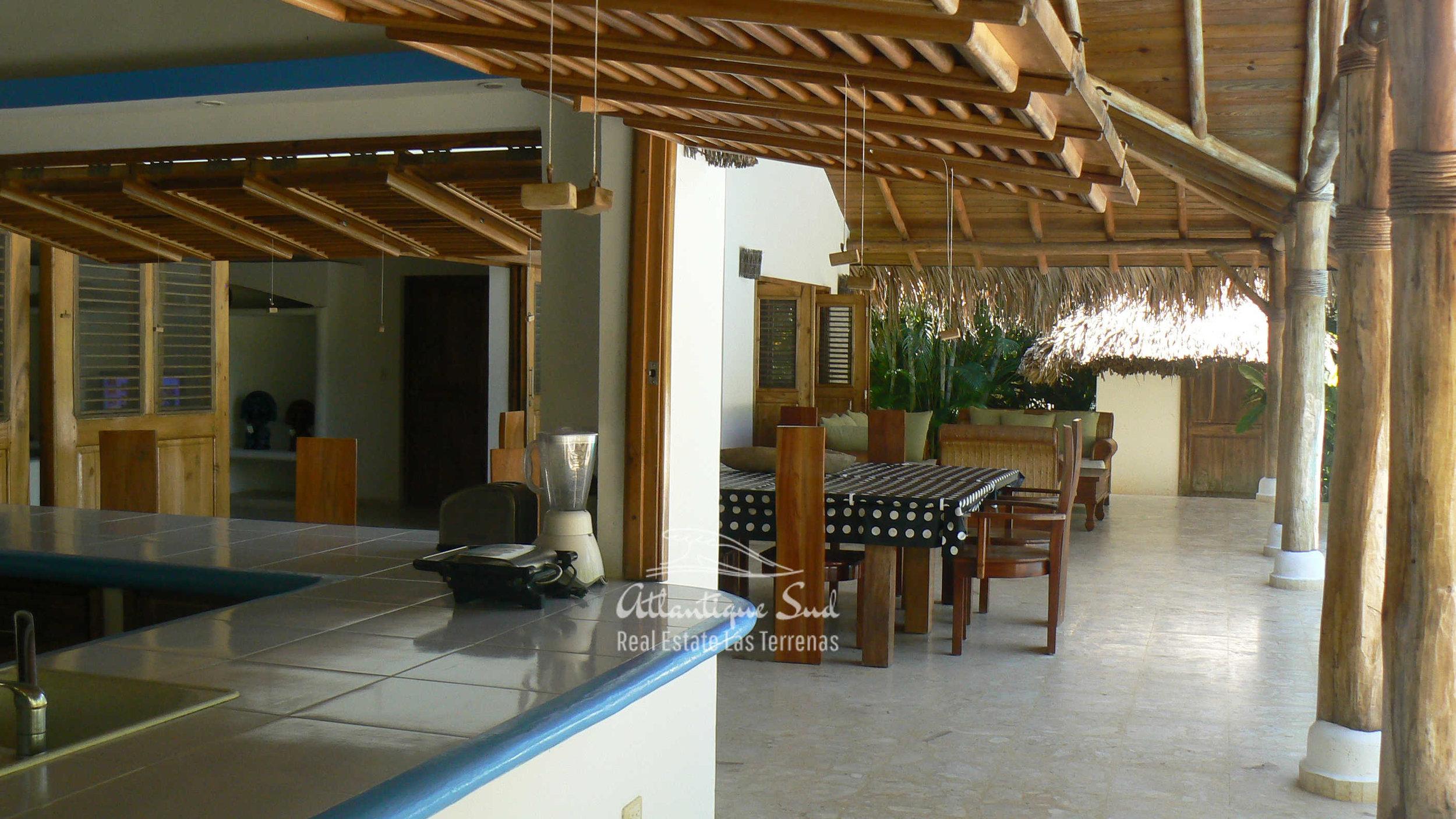 Villa in los nomadas for sale Las Terrenas DR 13.jpg