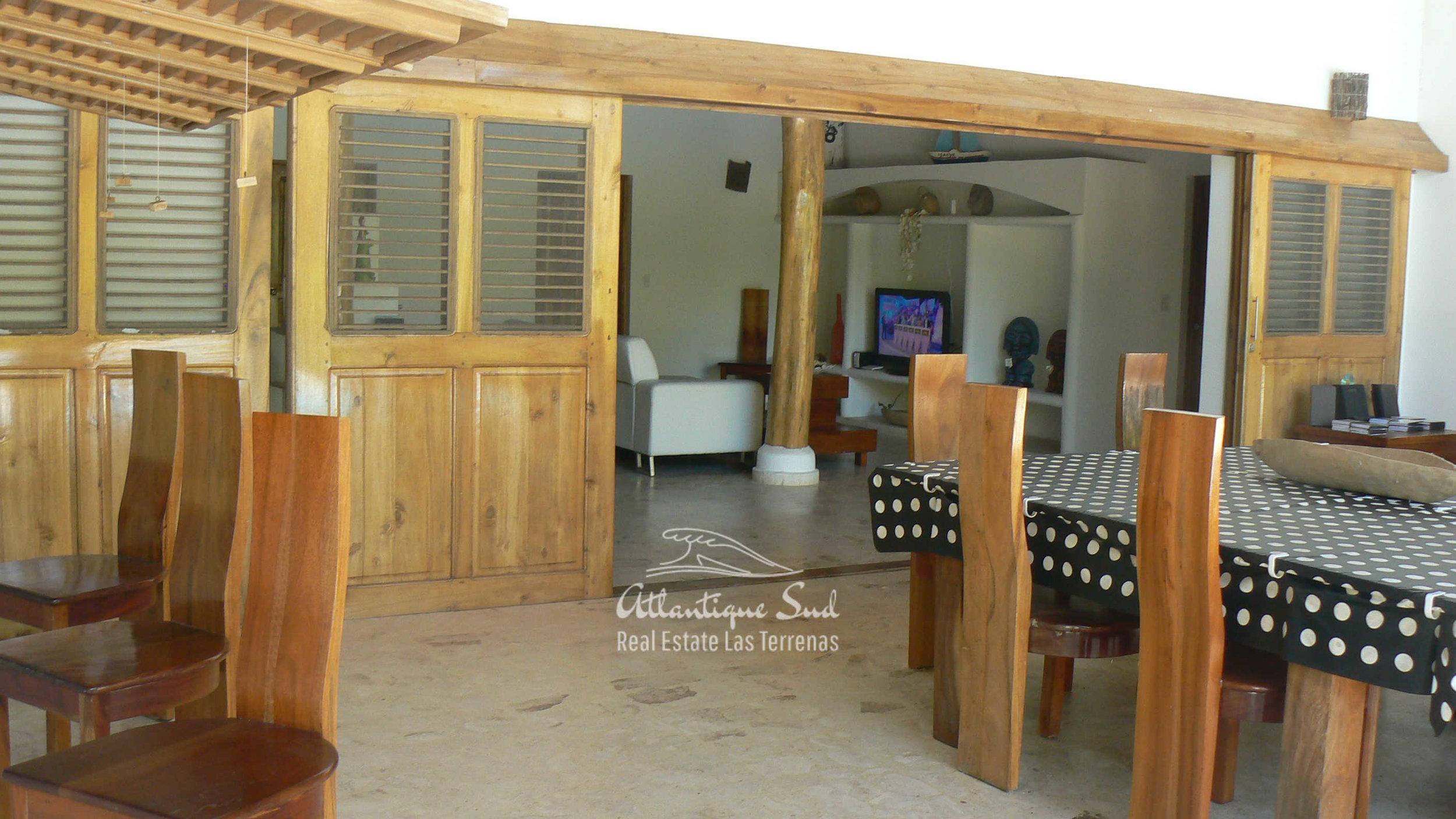 Villa in los nomadas for sale Las Terrenas DR 14.jpg