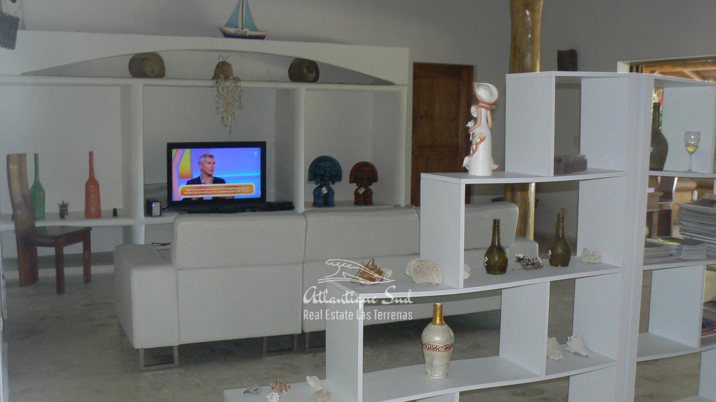 Villa in los nomadas for sale Las Terrenas DR 19.jpg