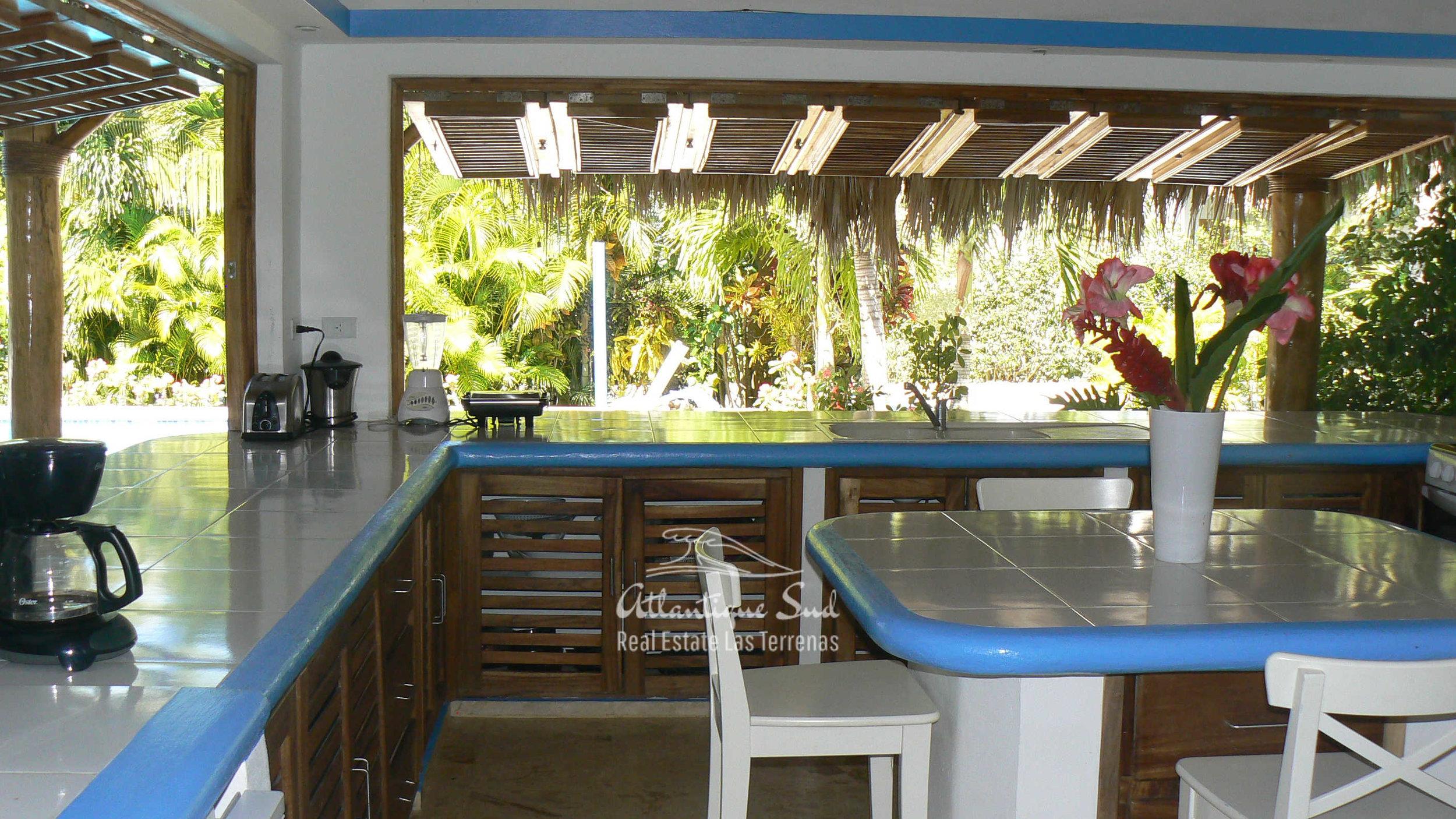 Villa in los nomadas for sale Las Terrenas DR 20.jpg