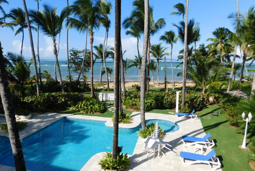 beachfront condo for sale las terrenas las ballenas.jpg