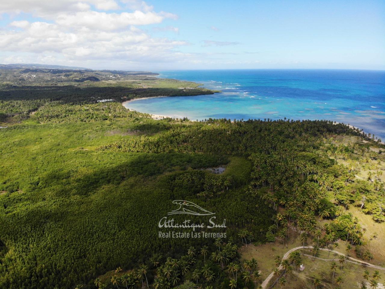 Land for sale El Limon Las Terrenas DR 5.jpeg