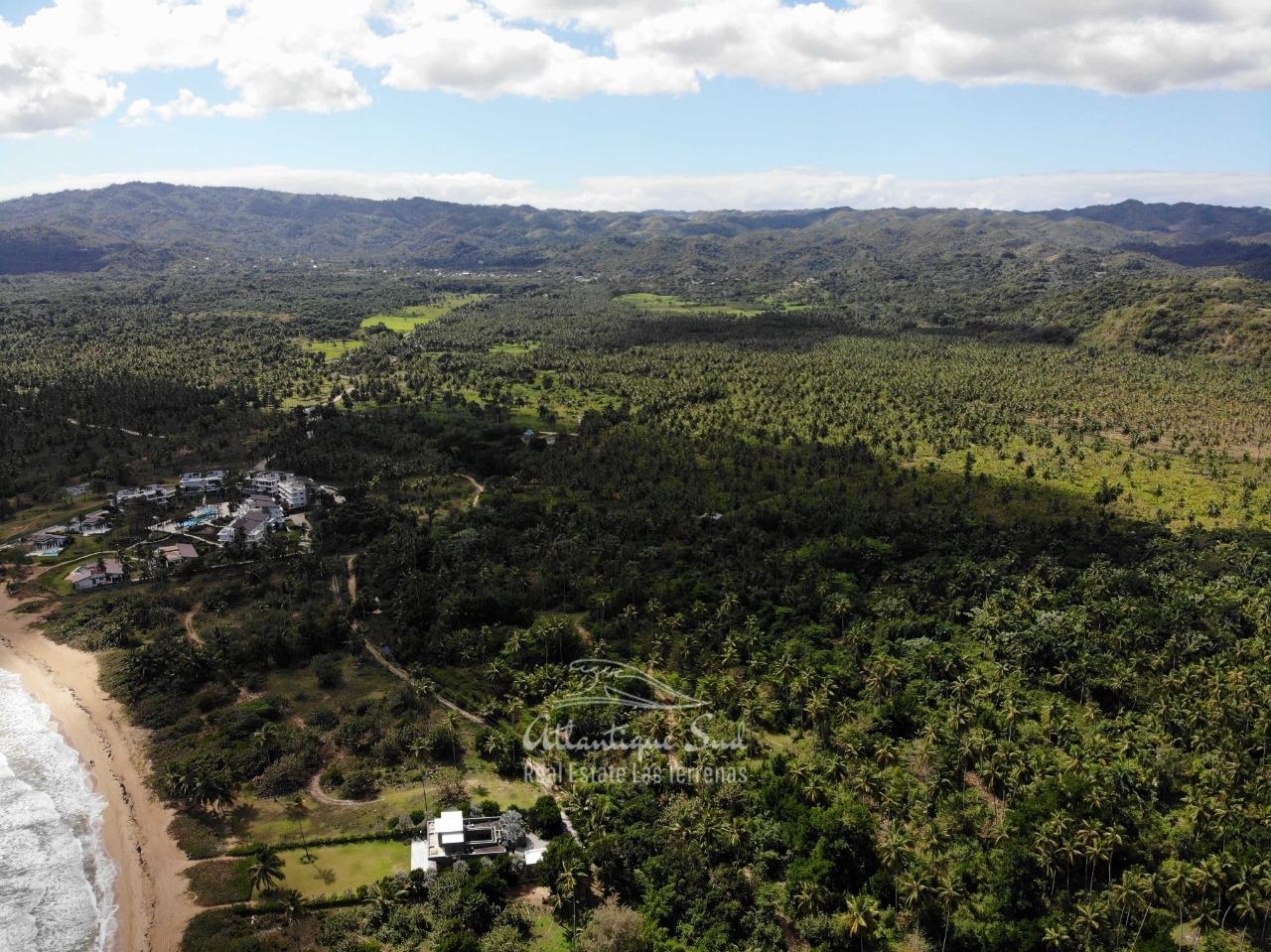 Land for sale El Limon Las Terrenas DR 10.jpeg