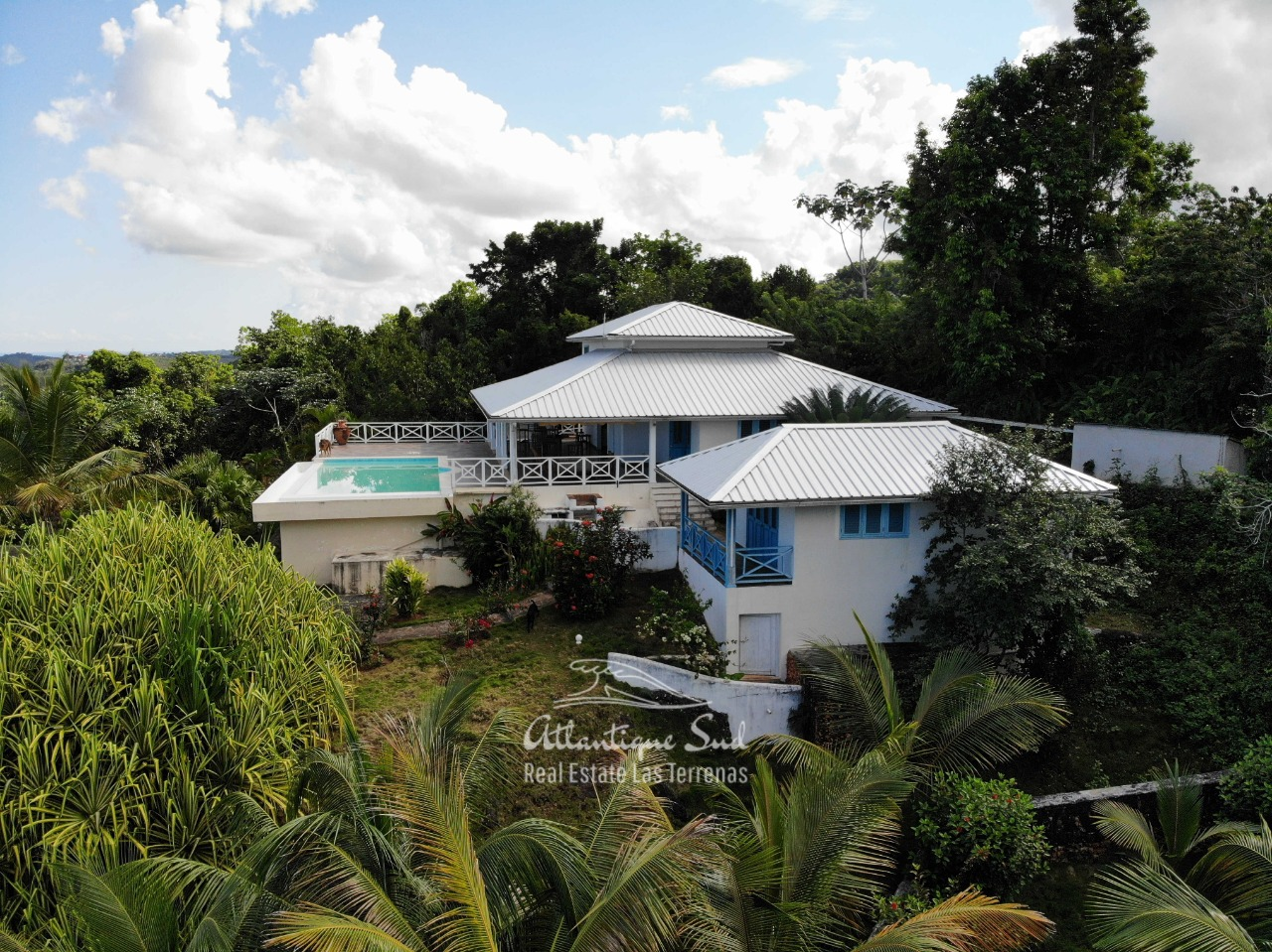 Villa on hill for sale in Las Terrenas DR 3.jpeg