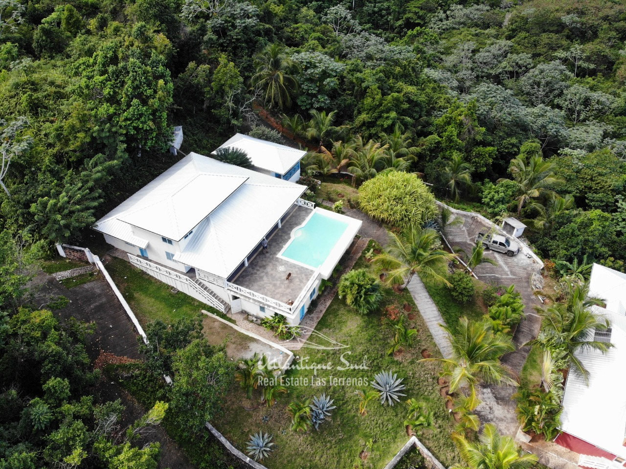 Villa on hill for sale in Las Terrenas DR 6.jpeg