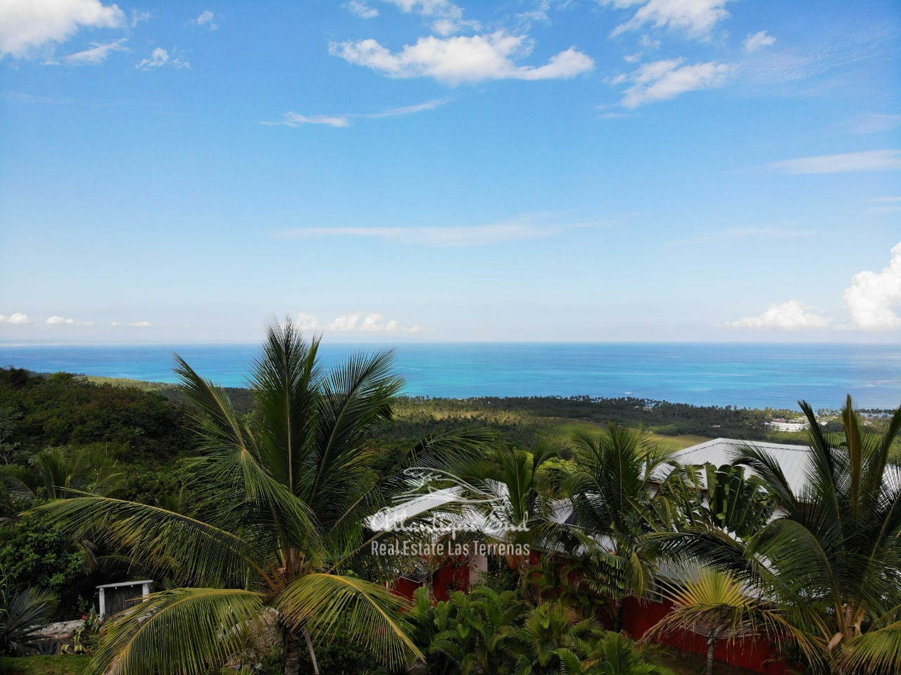 Villa on hill for sale in Las Terrenas DR 8.jpeg