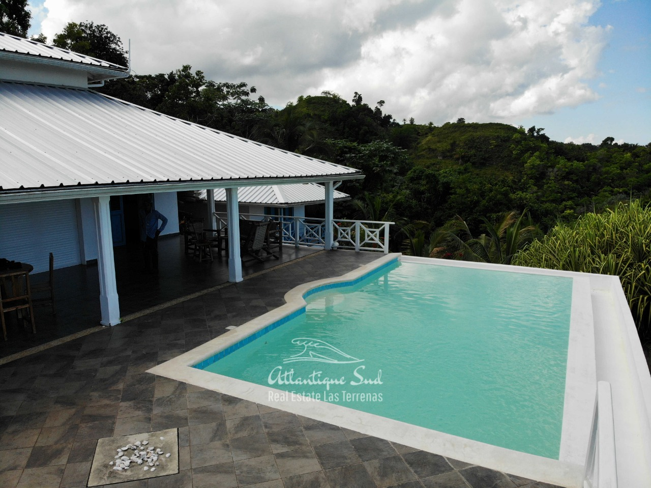 Villa on hill for sale in Las Terrenas DR 9.jpeg