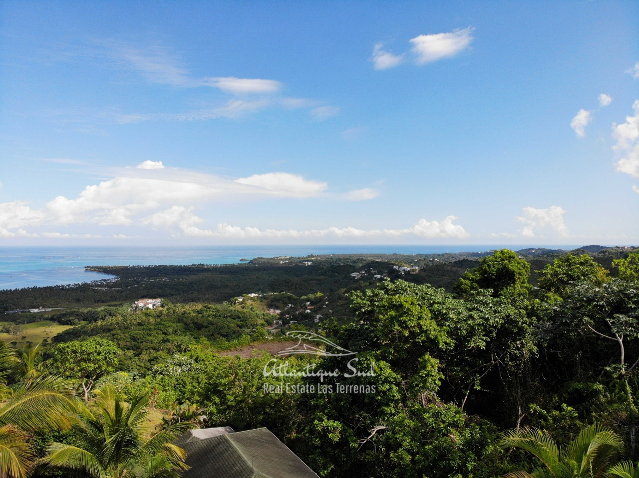 Villa on hill for sale in Las Terrenas DR 10.jpeg