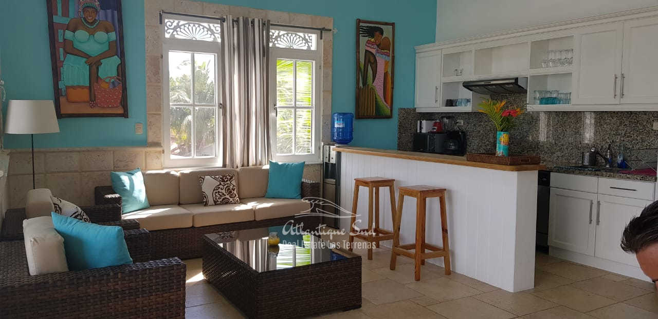 beachfront condo for sale Las Terrenas DR  DR 13.jpg