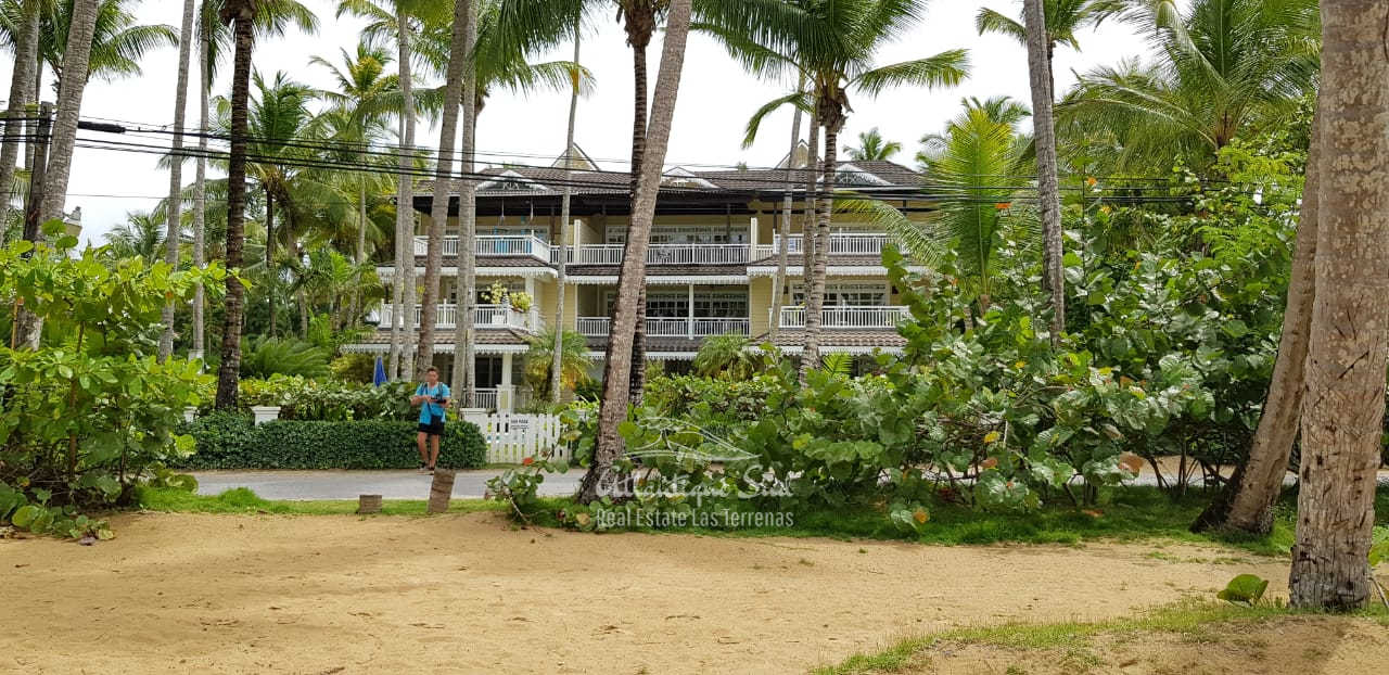 beachfront condo for sale Las Terrenas DR  DR 22.jpg