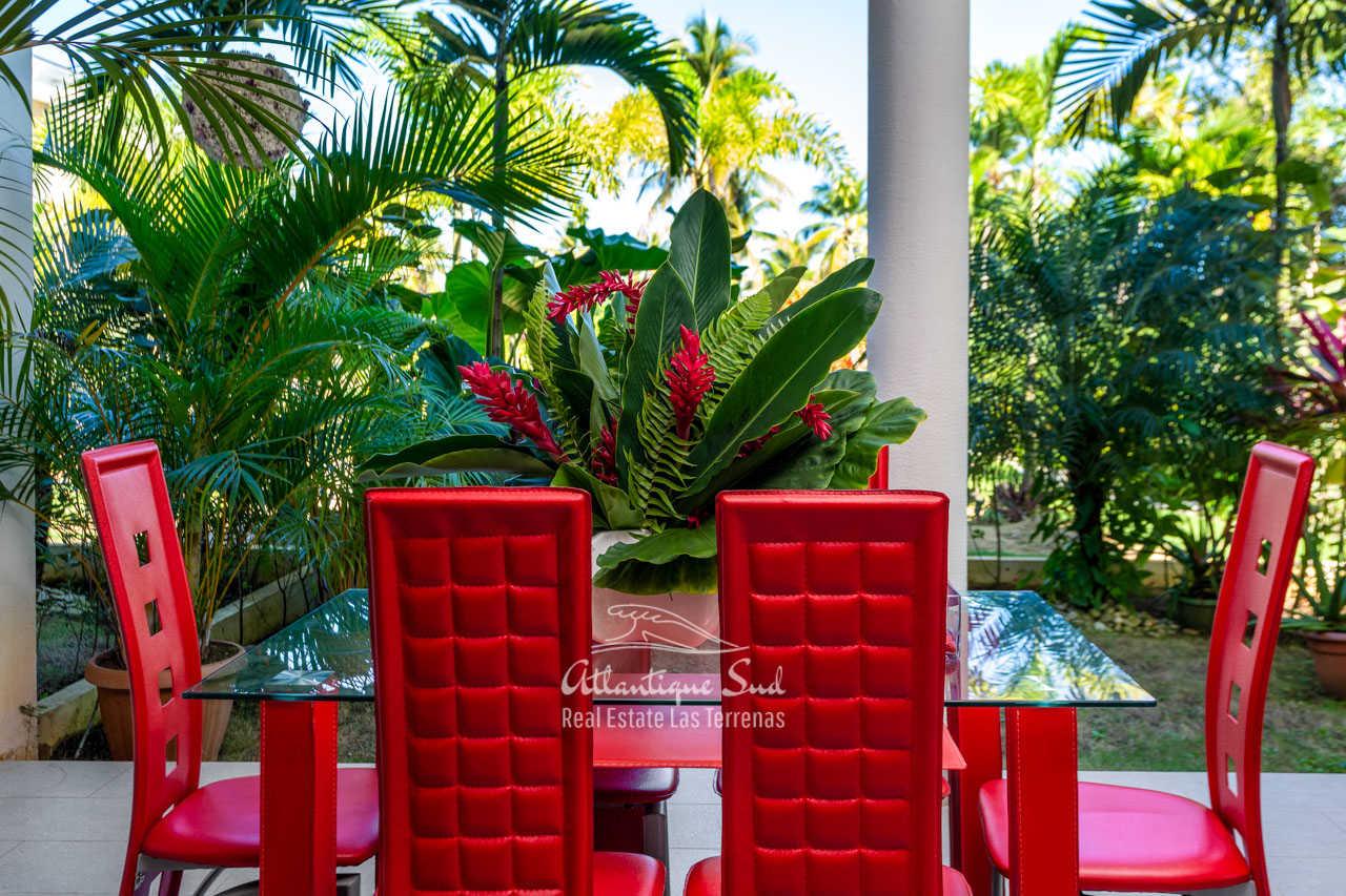 Condo for sale Valcaoba Las Terrenas Punta Popy  11.jpg