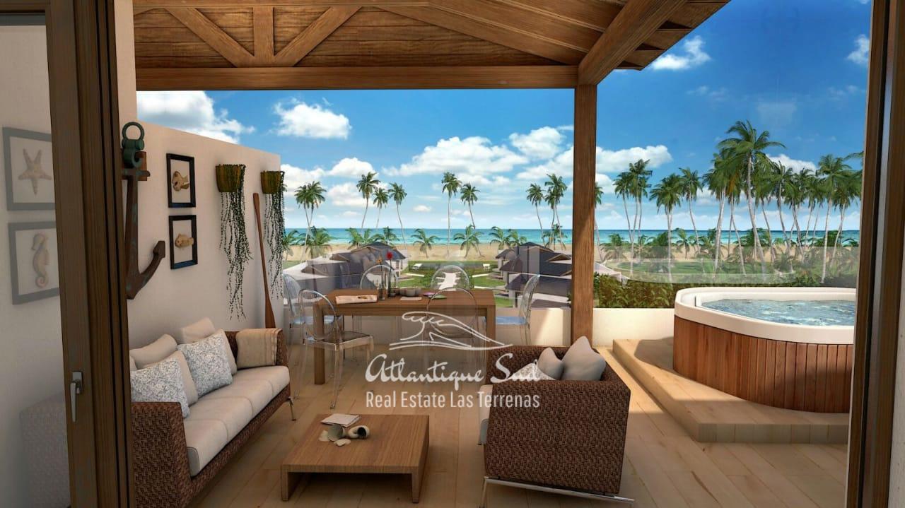 beachfront-development-of-modern-condos-villas Real Estate Las Terrenas Atlantique Sud1.jpeg