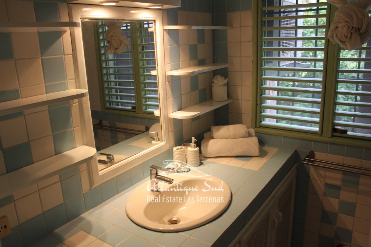 Comfortable condos in oasis-like apart-hotel Real Estate Las Terrenas Atlantique Sud1.jpeg