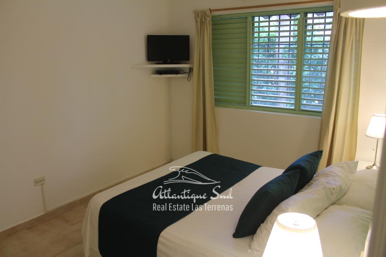 Comfortable condos in oasis-like apart-hotel Real Estate Las Terrenas Atlantique Sud3.jpeg