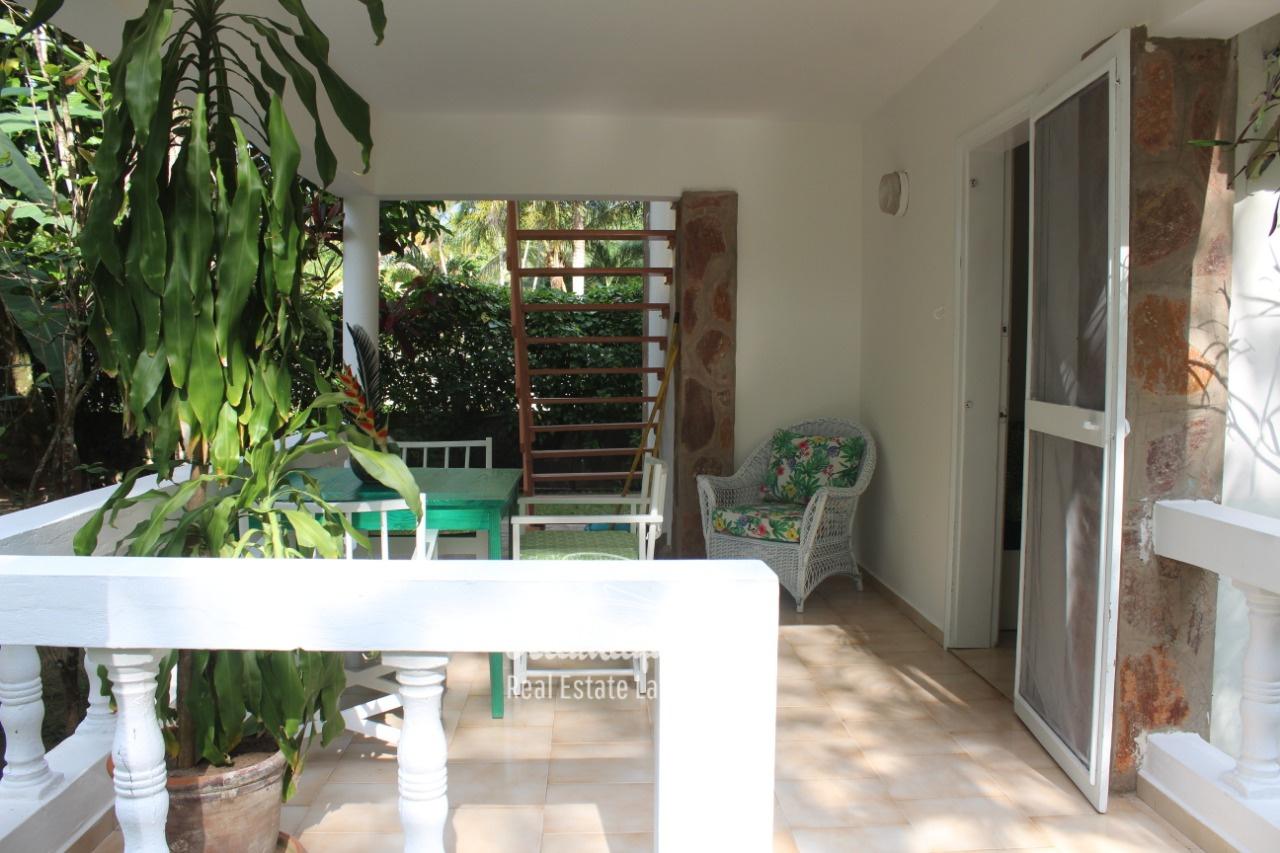 Comfortable condos in oasis-like apart-hotel Real Estate Las Terrenas Atlantique Sud6.jpeg