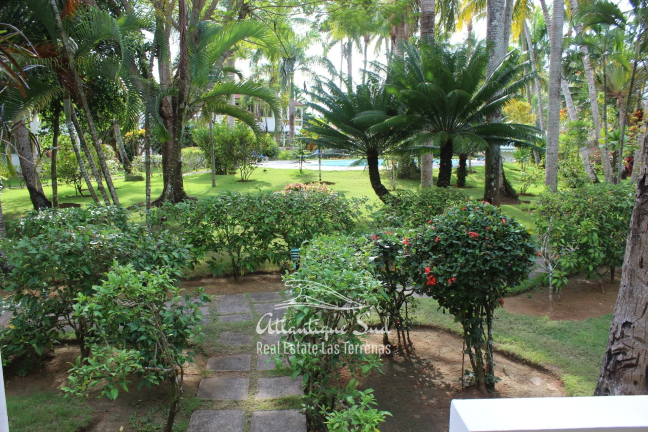 Comfortable condos in oasis-like apart-hotel Real Estate Las Terrenas Atlantique Sud5.jpeg