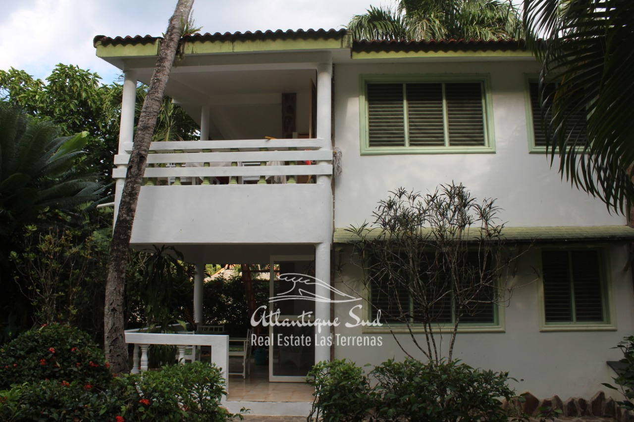 Comfortable condos in oasis-like apart-hotel Real Estate Las Terrenas Atlantique Sud8.jpeg