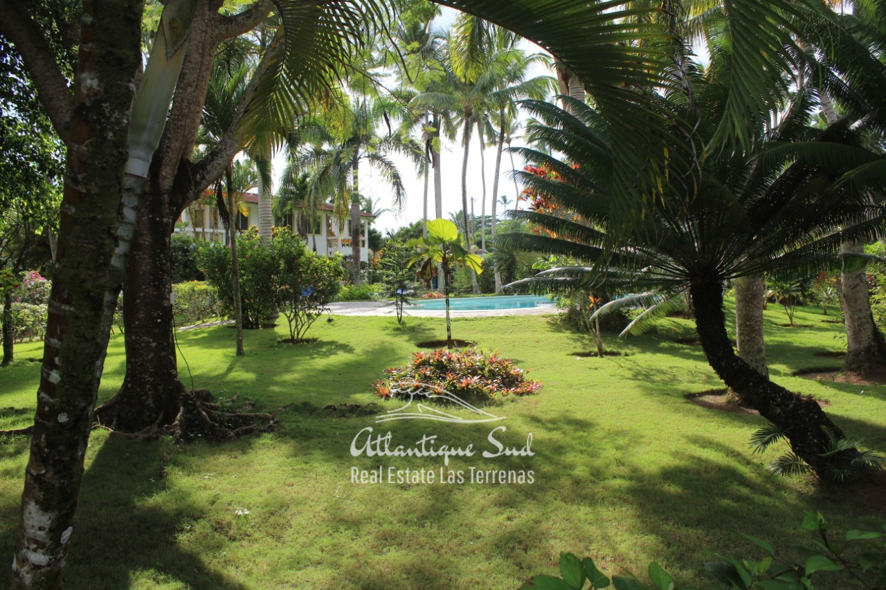 Comfortable condos in oasis-like apart-hotel Real Estate Las Terrenas Atlantique Sud7.jpeg