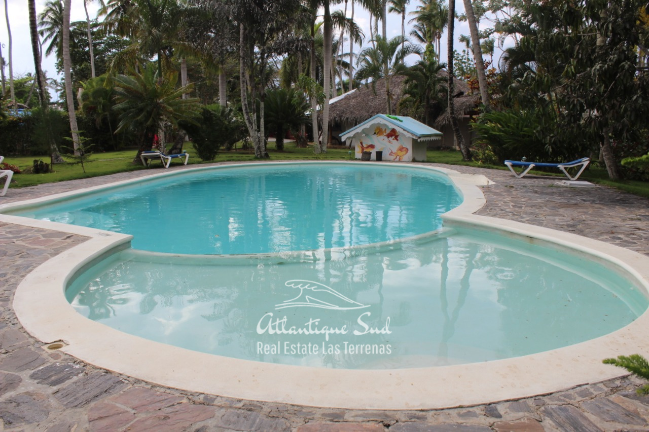Comfortable condos in oasis-like apart-hotel Real Estate Las Terrenas Atlantique Sud10.jpeg