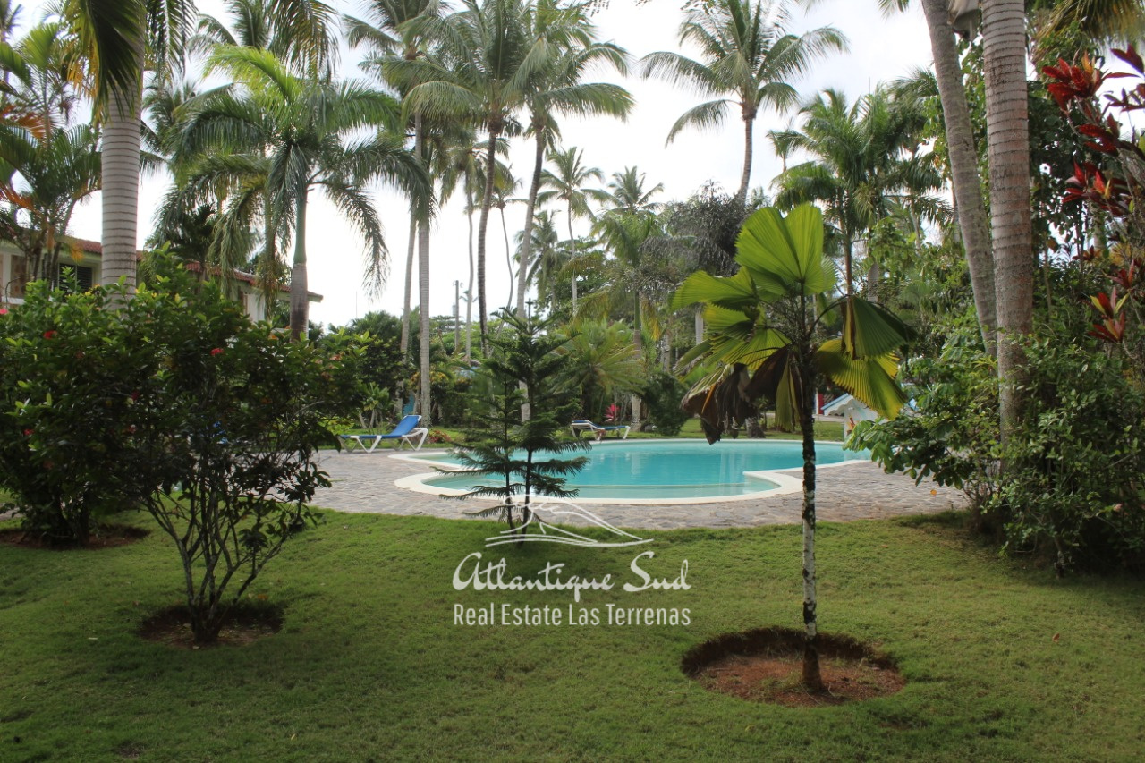 Comfortable condos in oasis-like apart-hotel Real Estate Las Terrenas Atlantique Sud9.jpeg