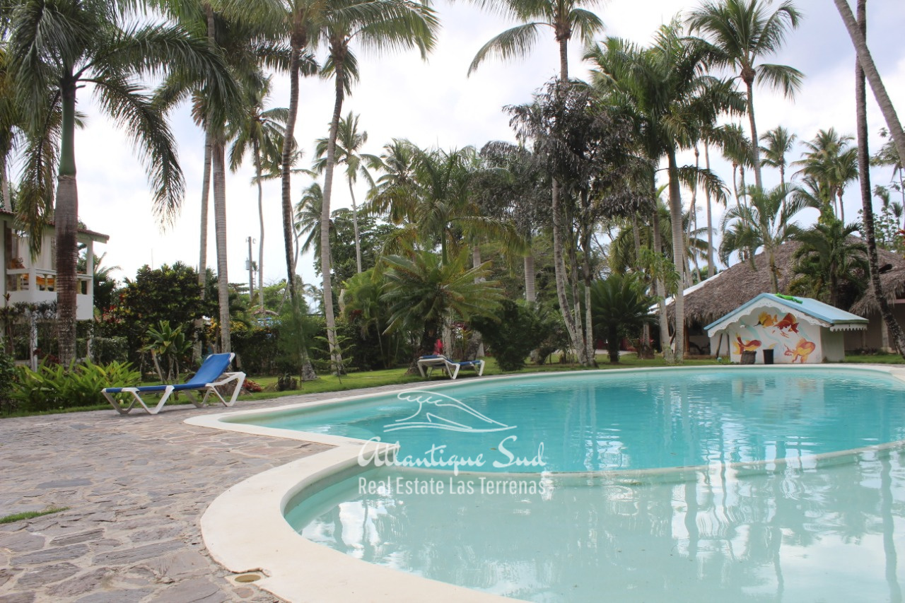 Comfortable condos in oasis-like apart-hotel Real Estate Las Terrenas Atlantique Sud11.jpeg