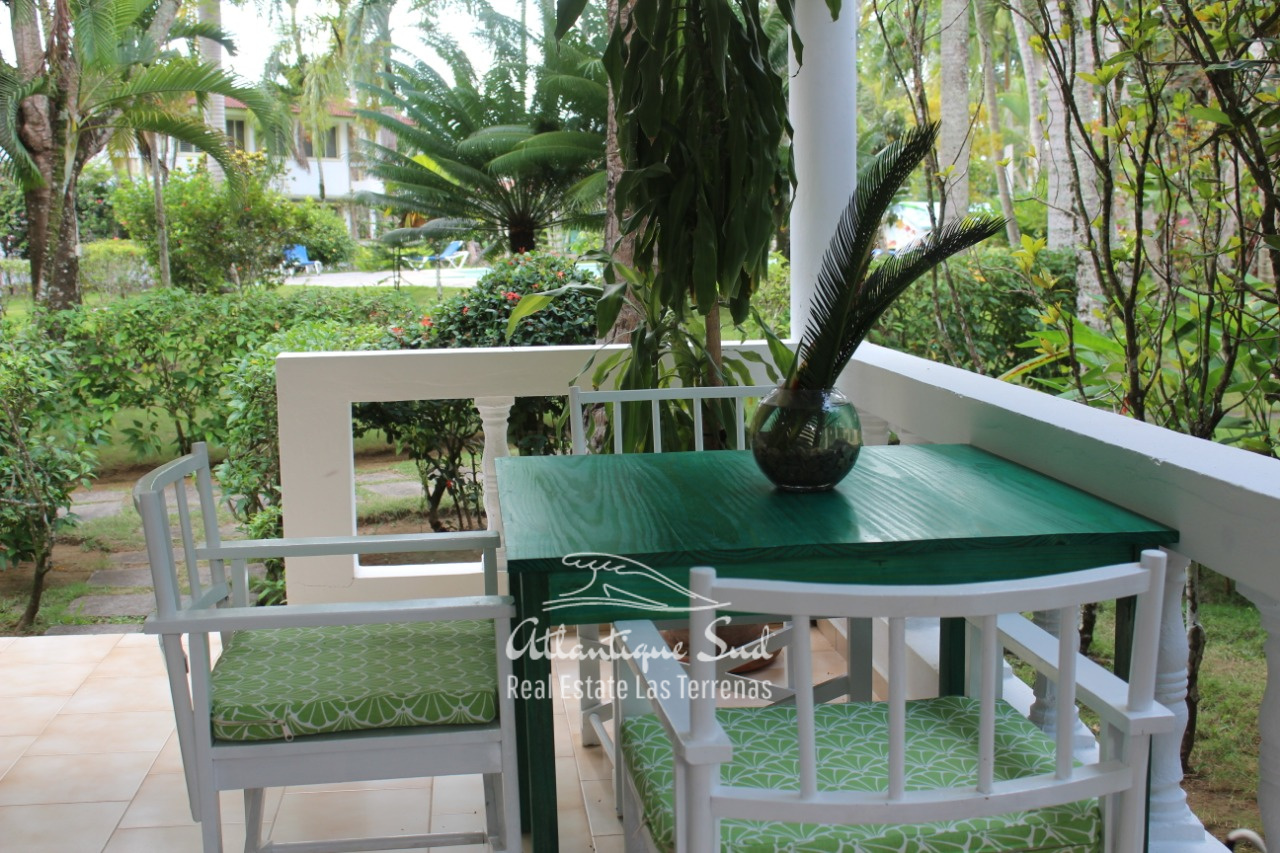 Comfortable condos in oasis-like apart-hotel Real Estate Las Terrenas Atlantique Sud15.jpeg
